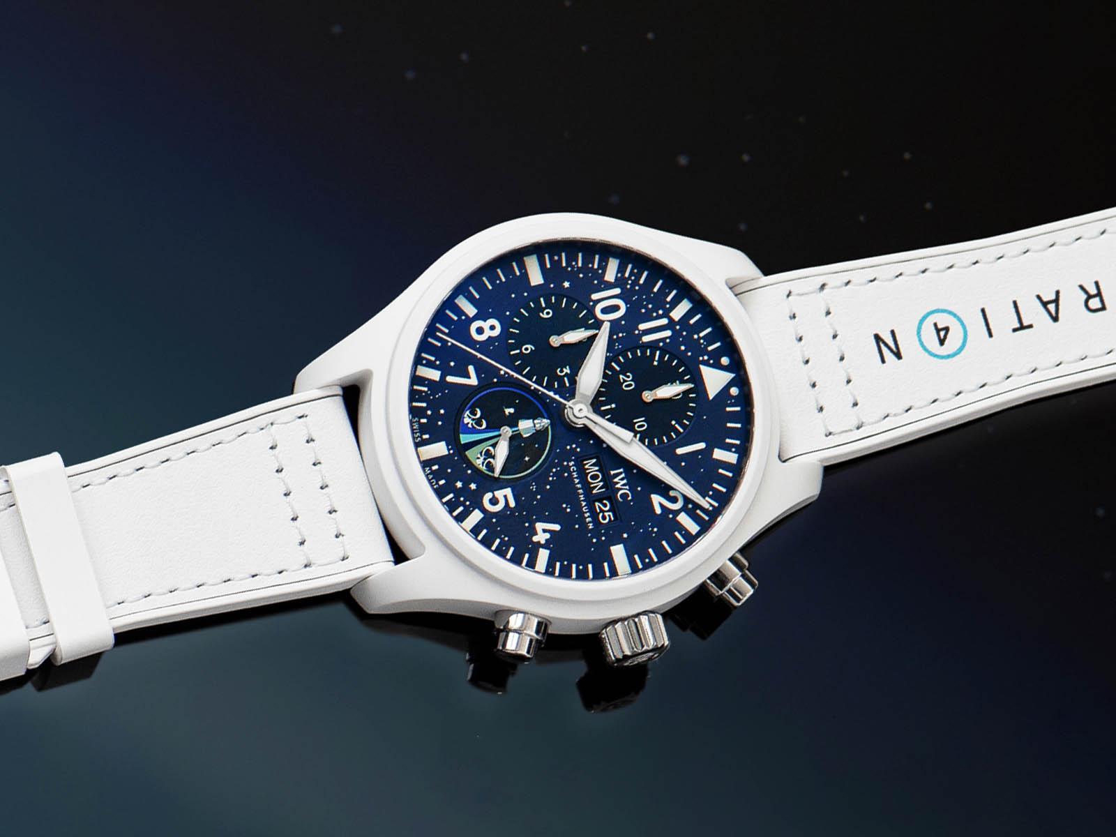 iw389110-iwc-pilot-s-watch-chronograph-edition-inspiration4-4.jpg