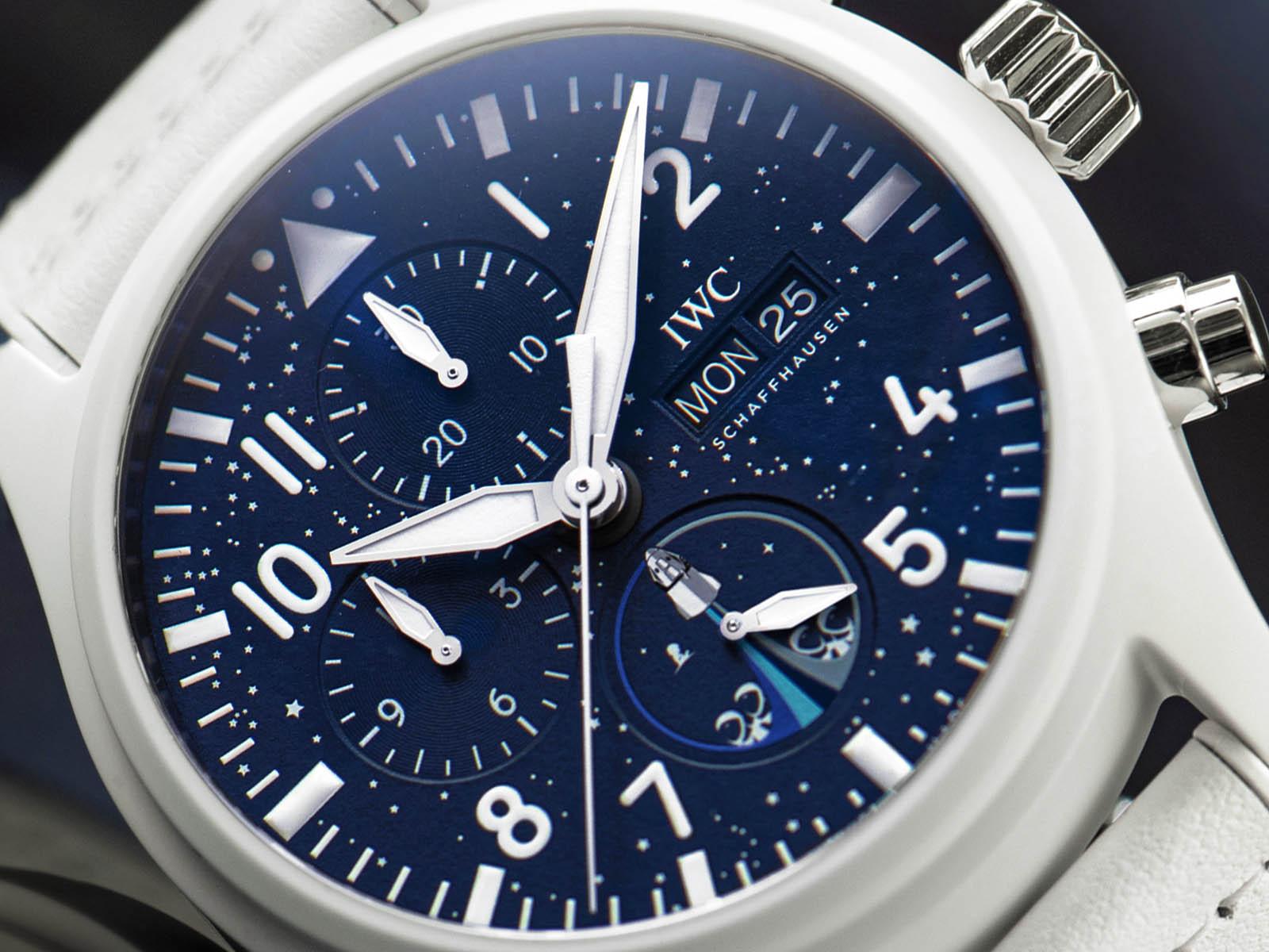 iw389110-iwc-pilot-s-watch-chronograph-edition-inspiration4-5.jpg