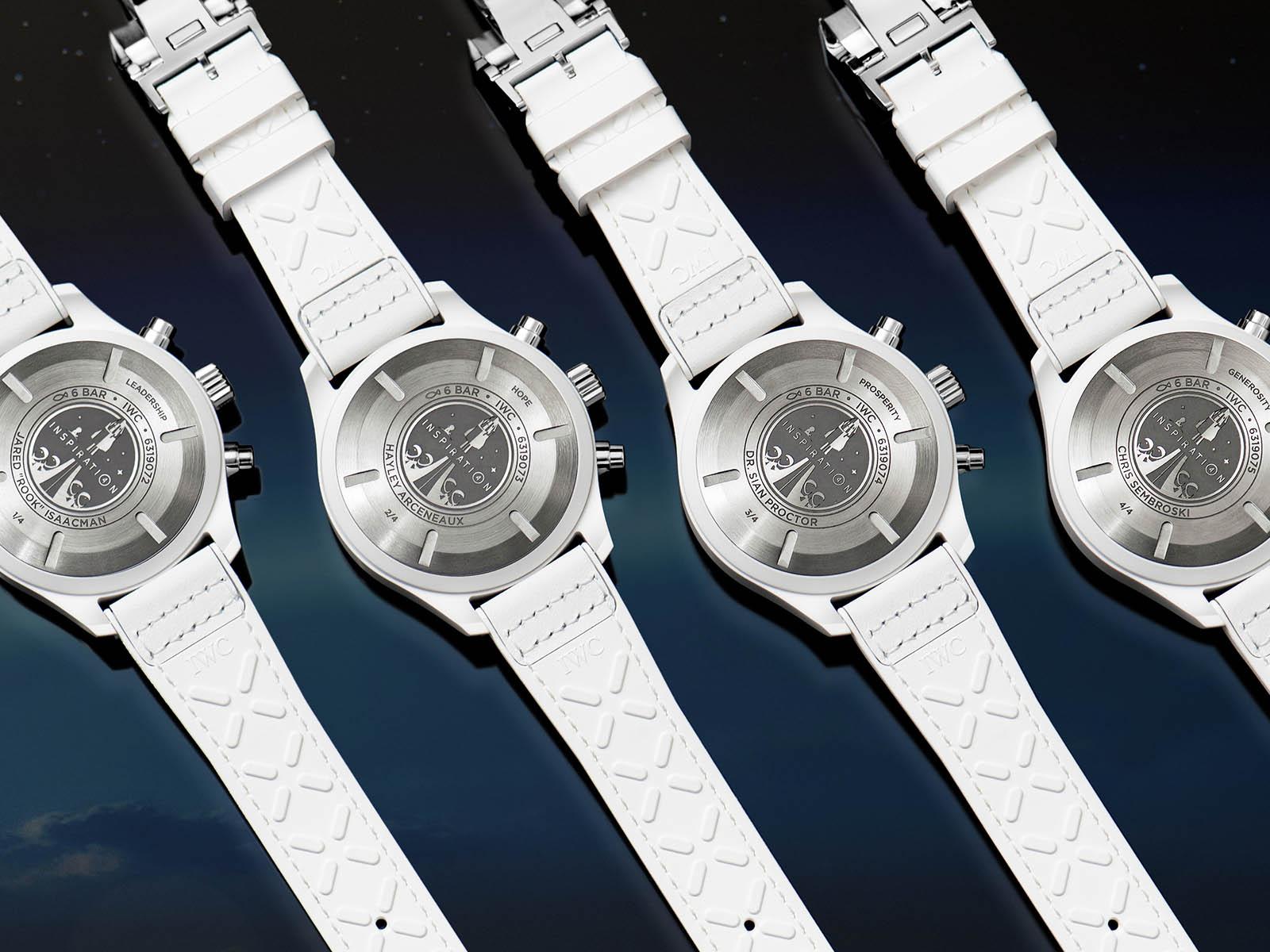 iw389110-iwc-pilot-s-watch-chronograph-edition-inspiration4-6.jpg