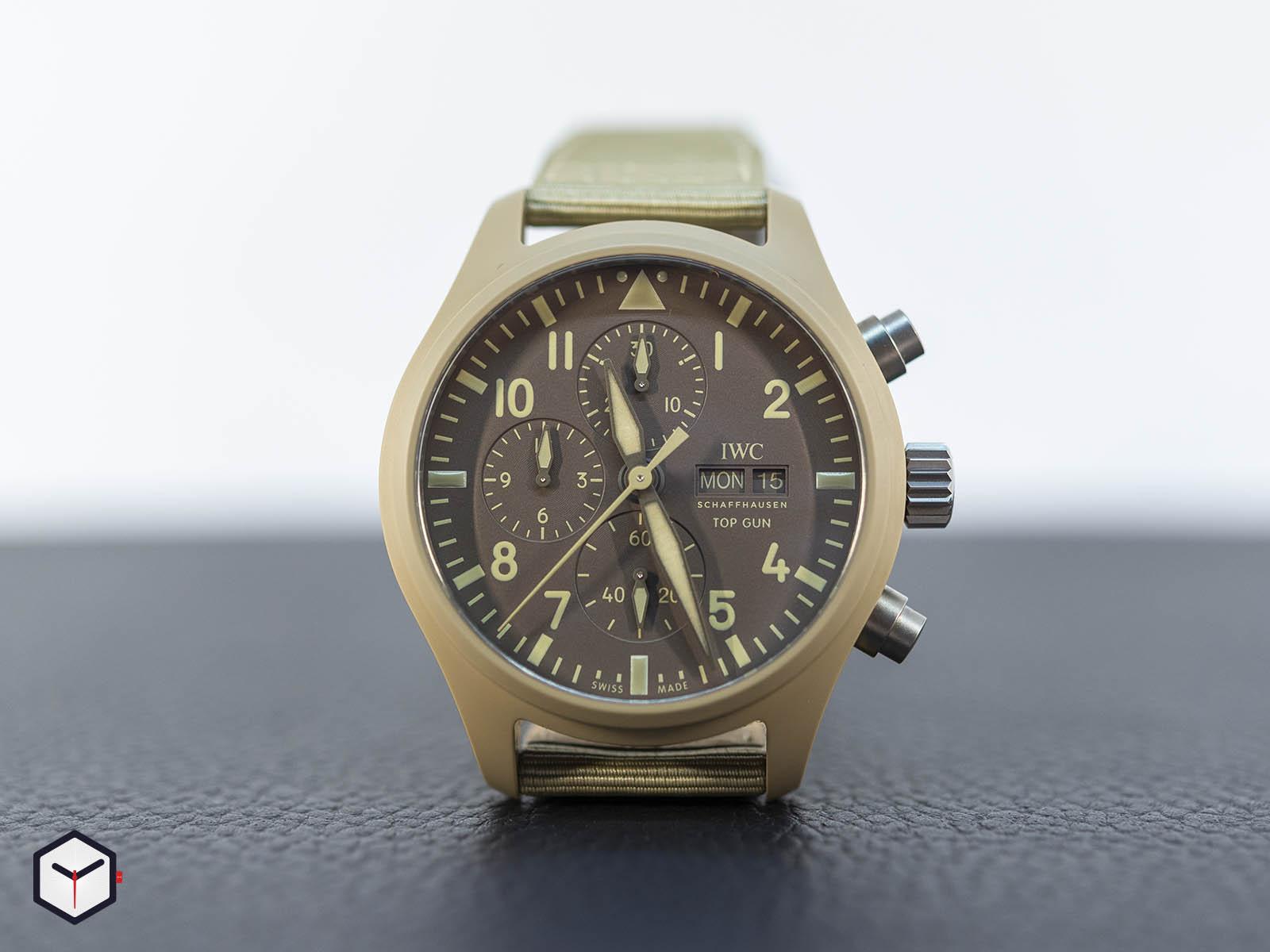 iw389103-iwc-pilot-s-watch-chronograph-top-gun-edition-mojave-desert-sihh-2019-2.jpg