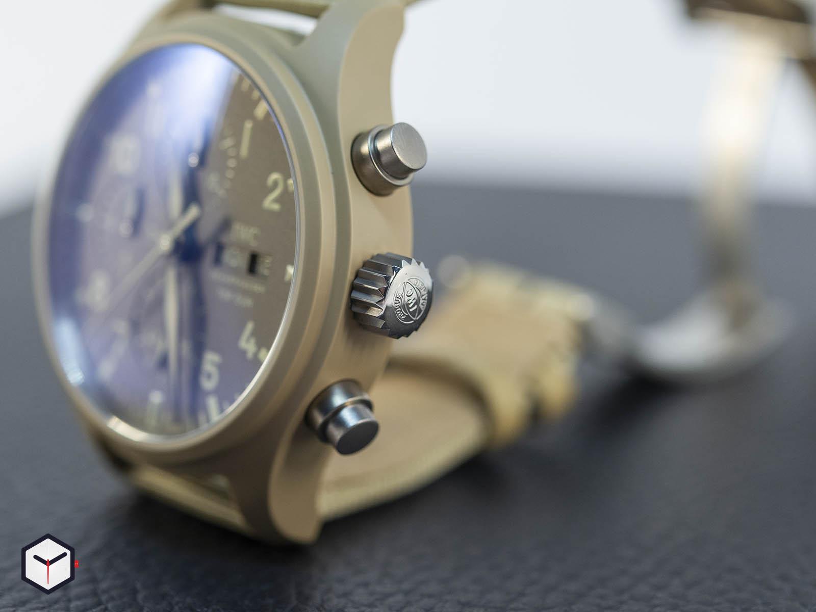 iw389103-iwc-pilot-s-watch-chronograph-top-gun-edition-mojave-desert-sihh-2019-4.jpg