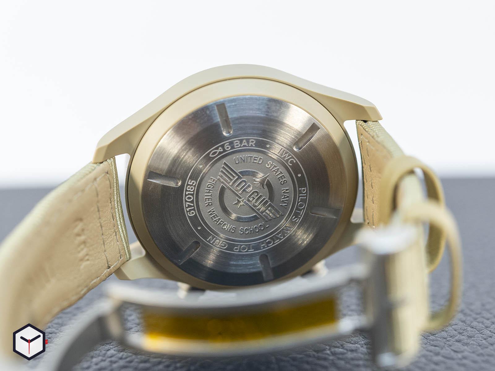 iw389103-iwc-pilot-s-watch-chronograph-top-gun-edition-mojave-desert-sihh-2019-5.jpg