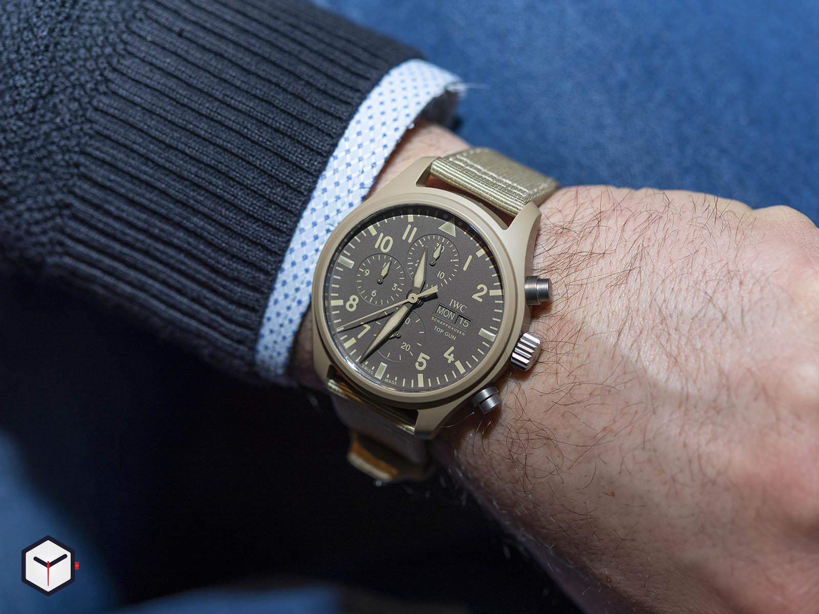 iw389103-iwc-pilot-s-watch-chronograph-top-gun-edition-mojave-desert-sihh-2019-7.jpg