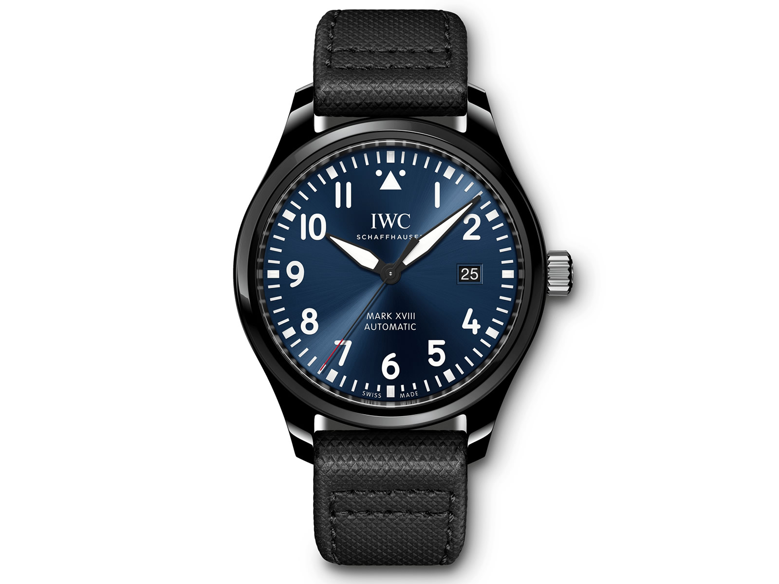 iw324703-iwc-pilot-s-watch-mark-xviii-special-edition-1-.jpg