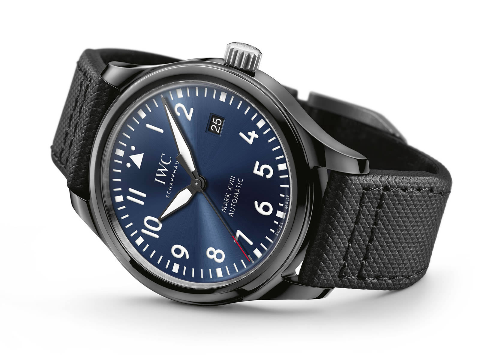 iw324703-iwc-pilot-s-watch-mark-xviii-special-edition-2-.jpg