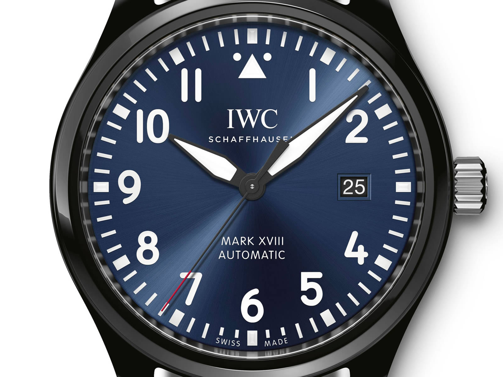 iw324703-iwc-pilot-s-watch-mark-xviii-special-edition-3-.jpg