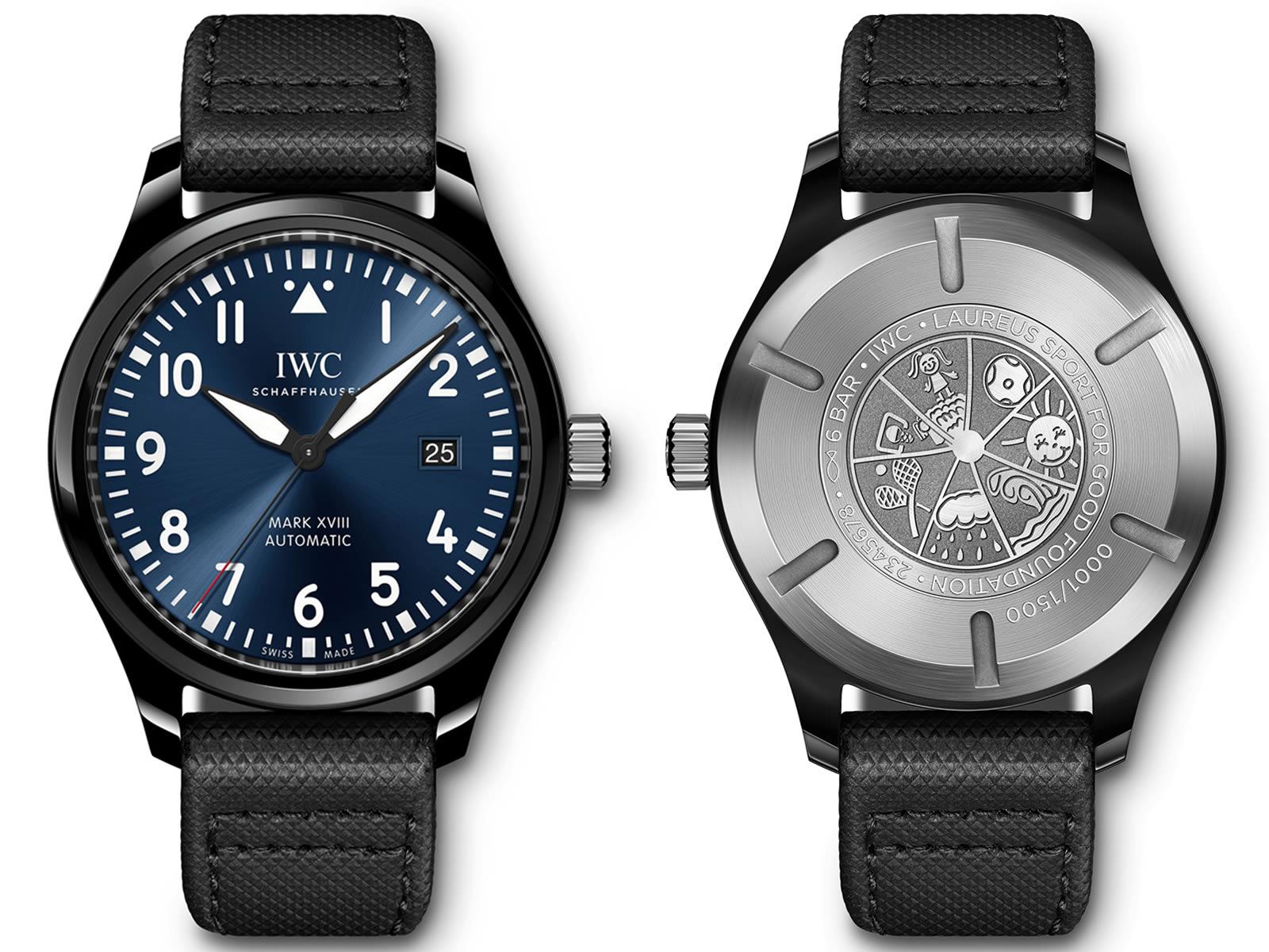 iw324703-iwc-pilot-s-watch-mark-xviii-special-edition-4.jpg
