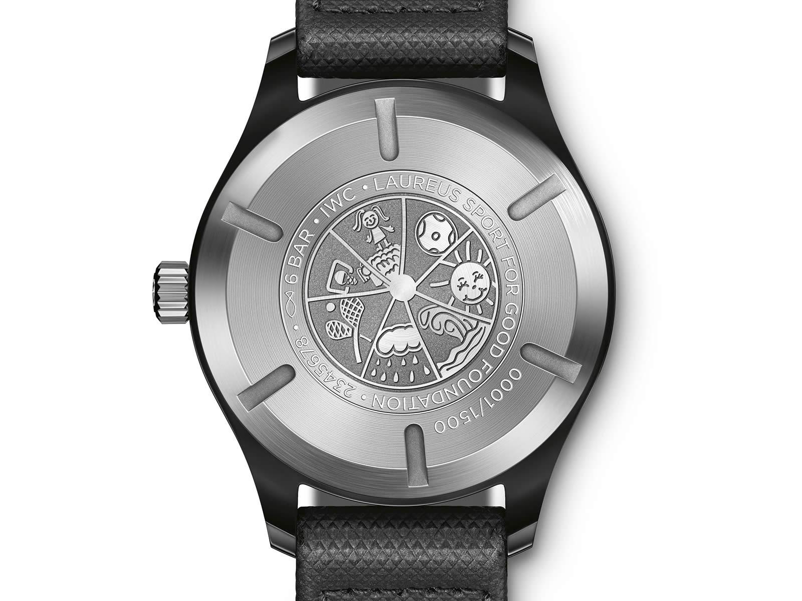 iw324703-iwc-pilot-s-watch-mark-xviii-special-edition-5-.jpg