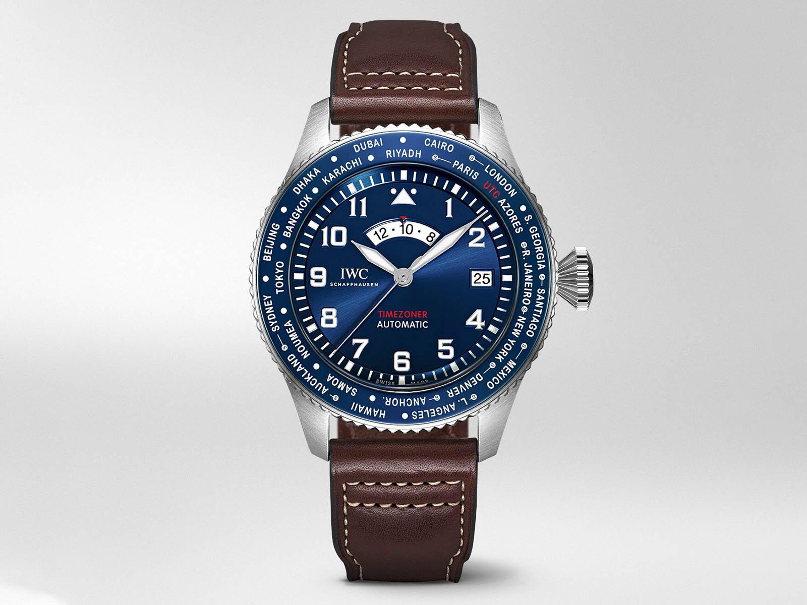 iw395503-iwc-pilot-s-watch-timezoner-edition-le-petit-prince-3.jpg
