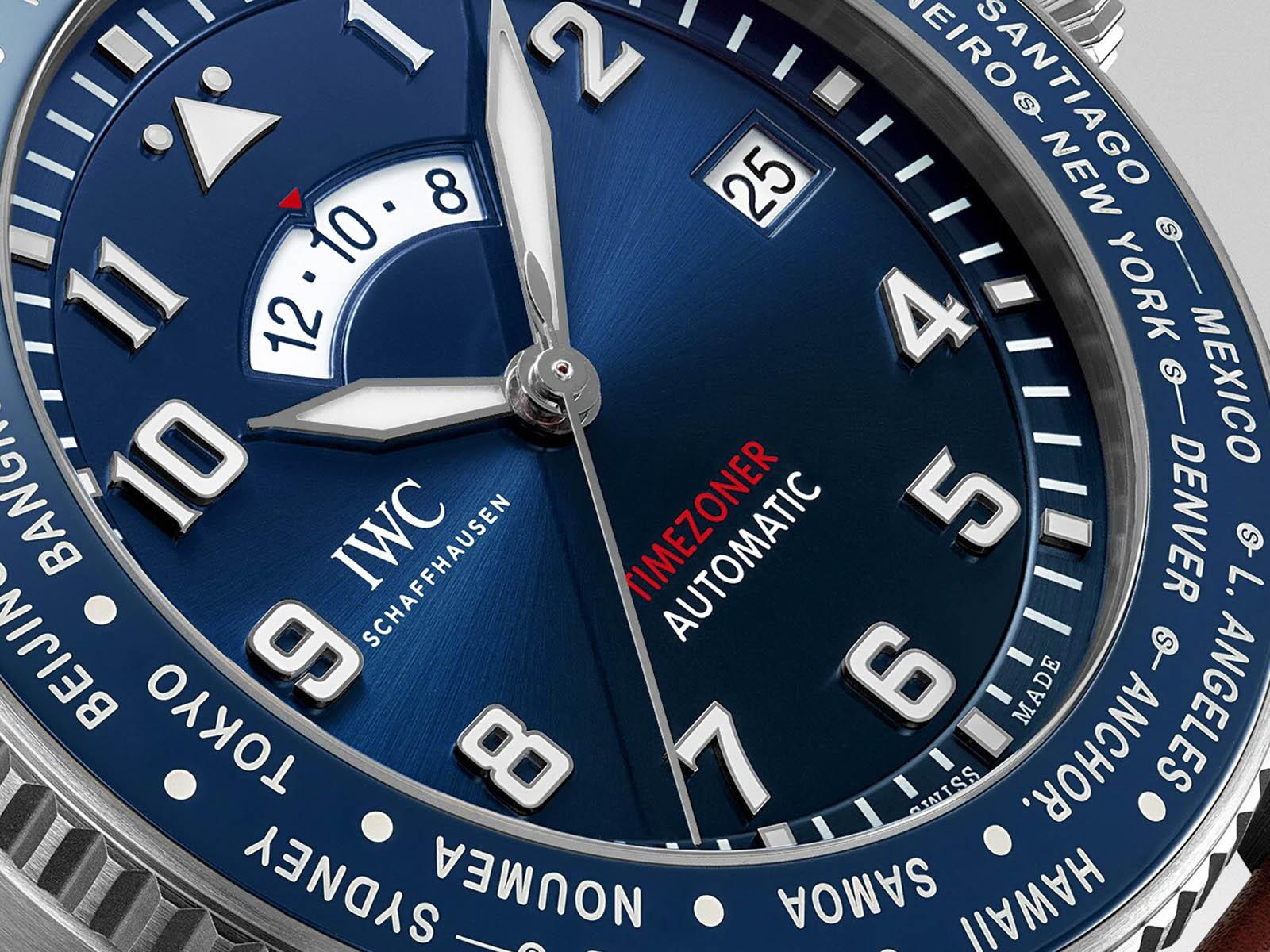 iw395503-iwc-pilot-s-watch-timezoner-edition-le-petit-prince-4.jpg