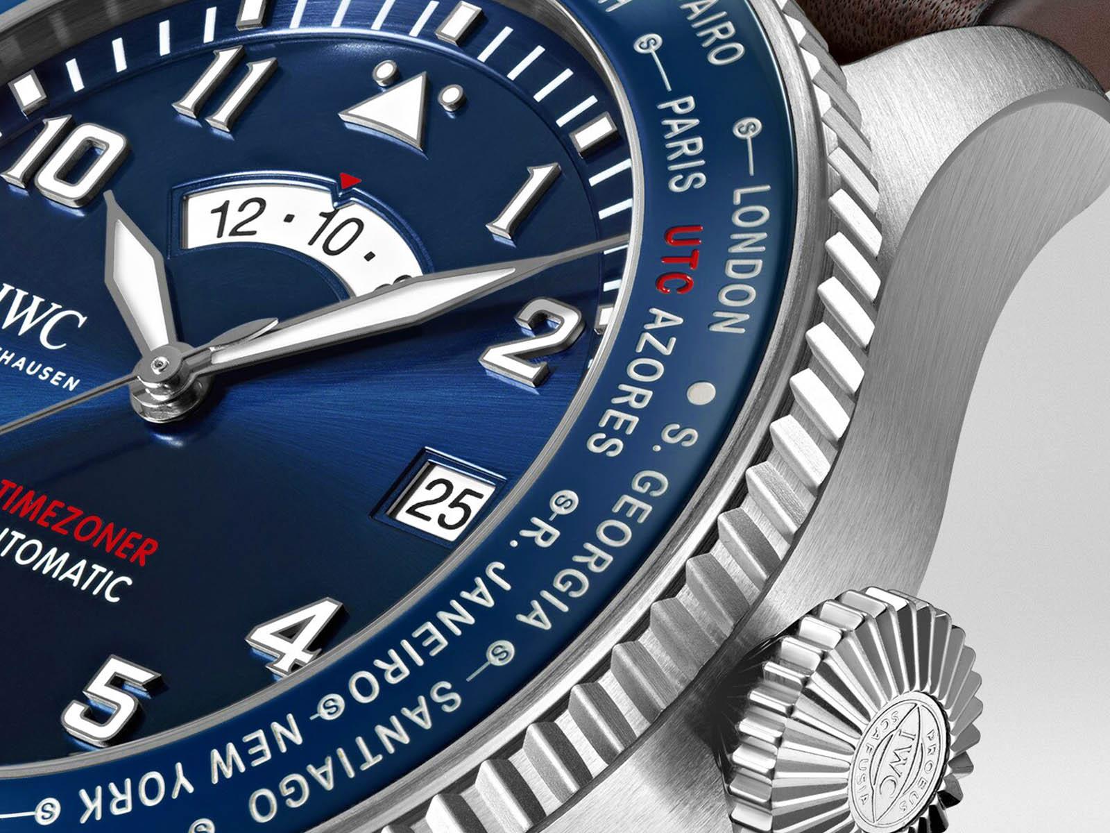 iw395503-iwc-pilot-s-watch-timezoner-edition-le-petit-prince-5.jpg