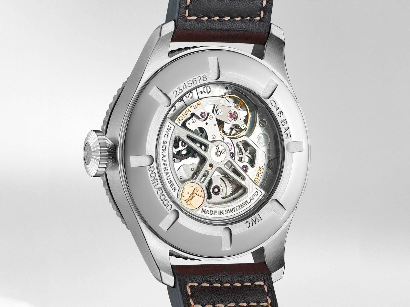 iw395503-iwc-pilot-s-watch-timezoner-edition-le-petit-prince-6.jpg