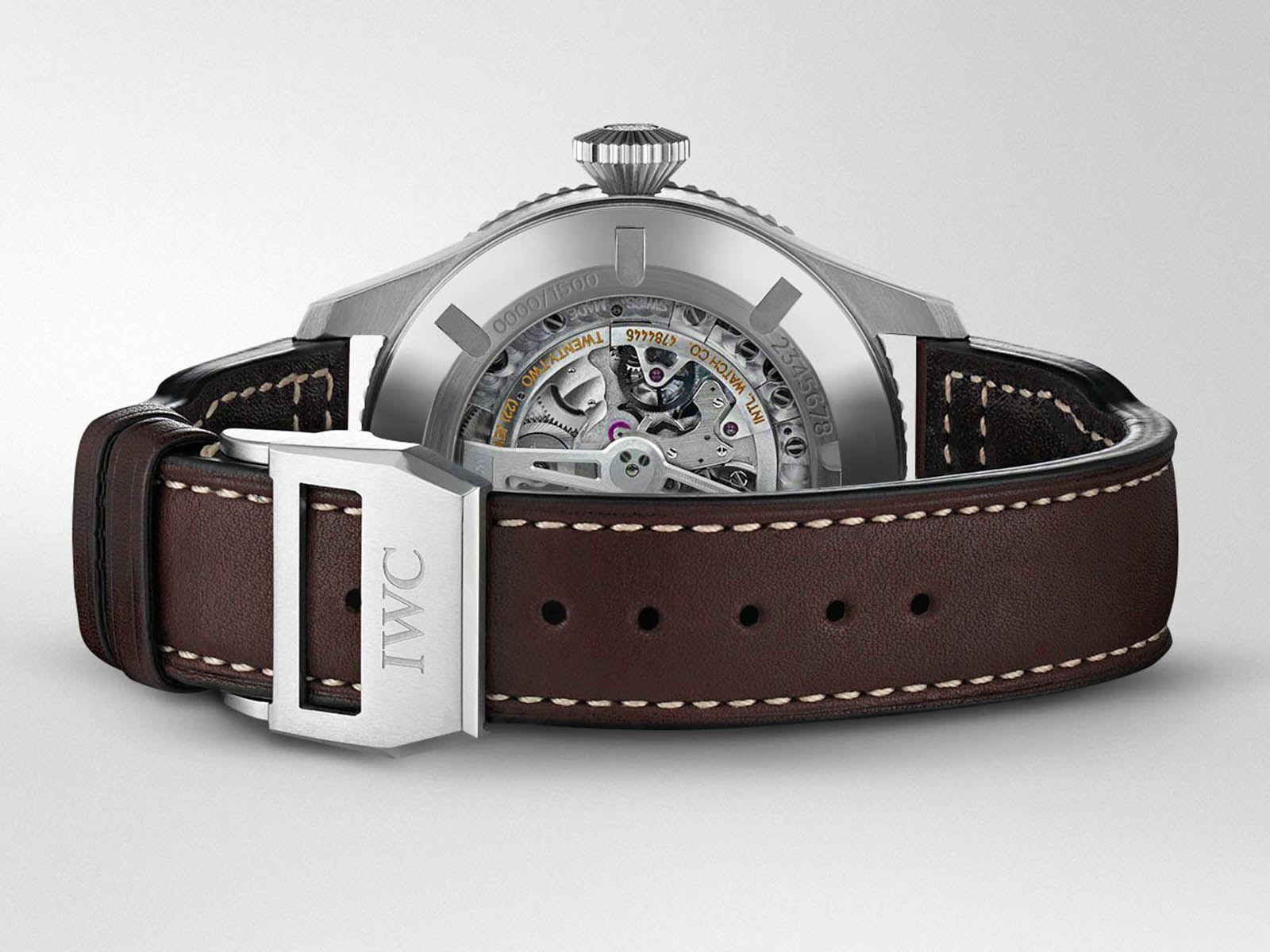 iw395503-iwc-pilot-s-watch-timezoner-edition-le-petit-prince-7.jpg