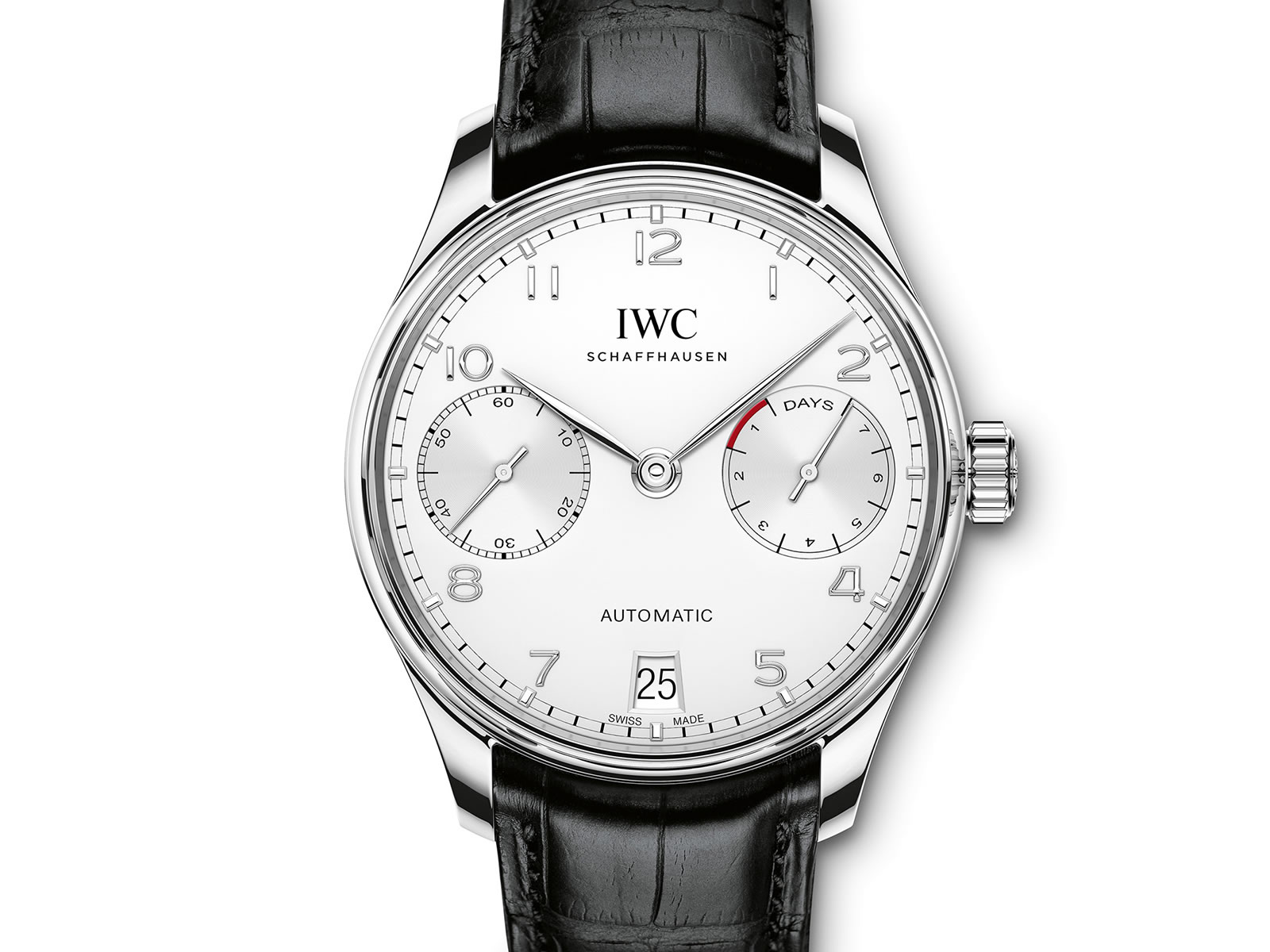 iw500712-iwc-portugieser-automatic-7-days-stainless-steel-1-.jpg