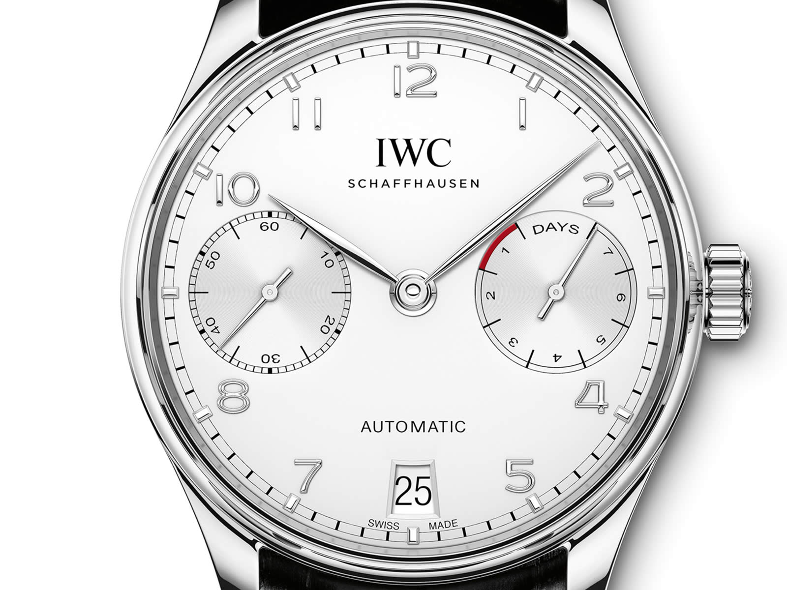 iw500712-iwc-portugieser-automatic-7-days-stainless-steel-2-.jpg