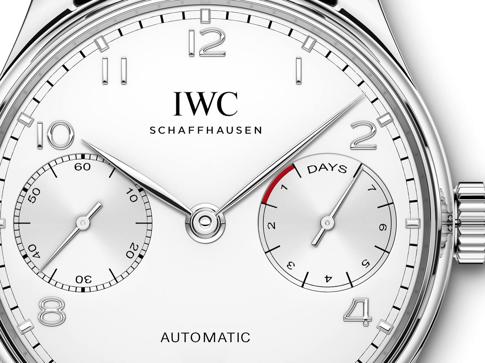 iw500712-iwc-portugieser-automatic-7-days-stainless-steel-3-.jpg