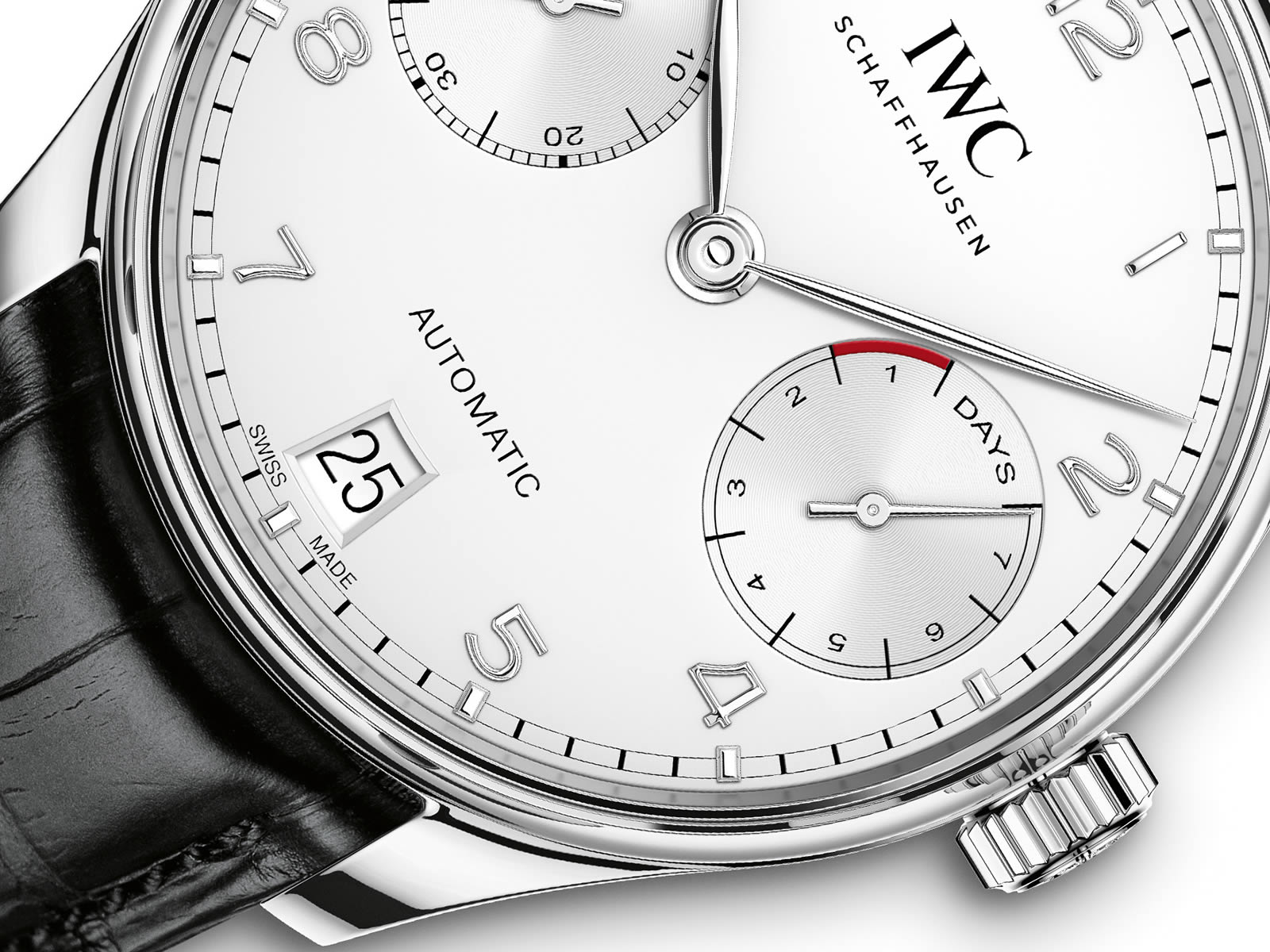 iw500712-iwc-portugieser-automatic-7-days-stainless-steel-4-.jpg