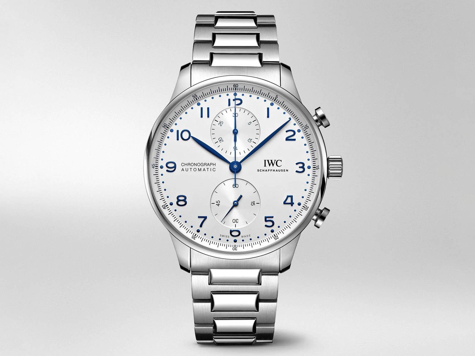 iw371617-iwc-portugieser-chronograph-stainless-steel-bracelet-2.jpg