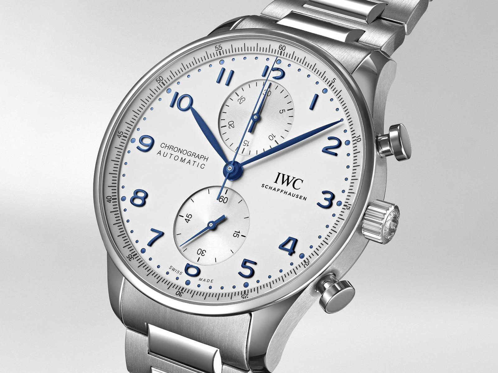 iw371617-iwc-portugieser-chronograph-stainless-steel-bracelet-3.jpg