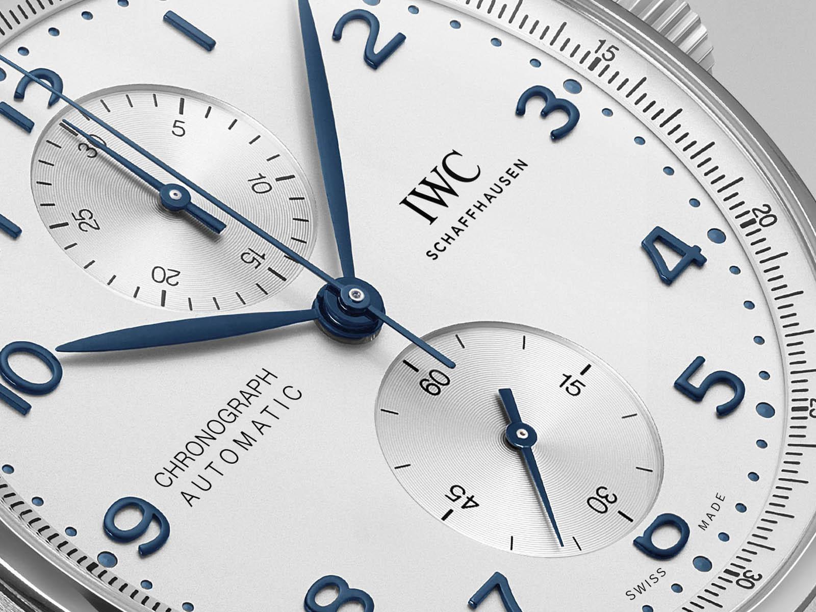 iw371617-iwc-portugieser-chronograph-stainless-steel-bracelet-4.jpg