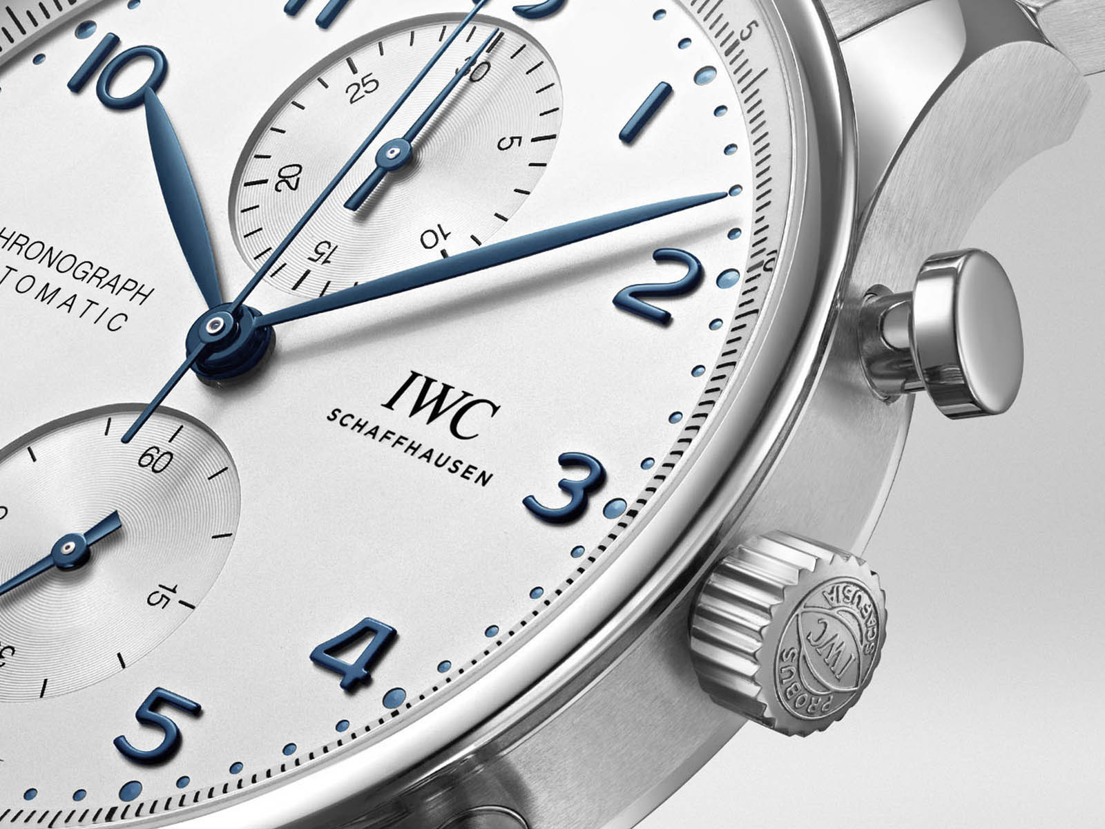 iw371617-iwc-portugieser-chronograph-stainless-steel-bracelet-5.jpg