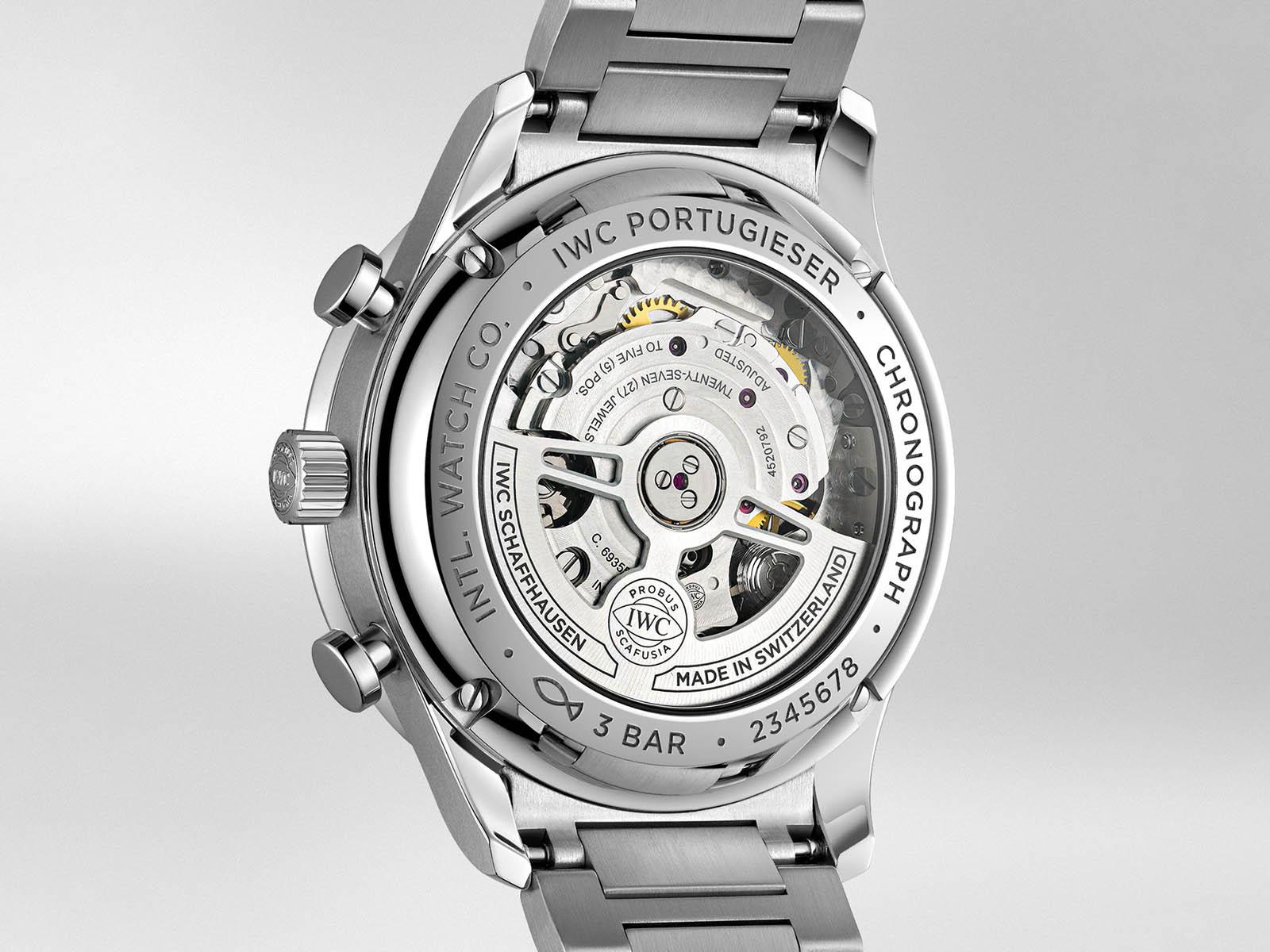iw371617-iwc-portugieser-chronograph-stainless-steel-bracelet-6.jpg