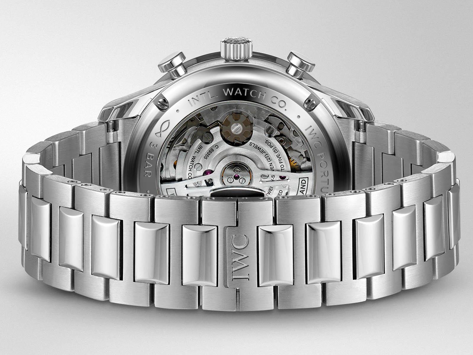 iw371617-iwc-portugieser-chronograph-stainless-steel-bracelet-7.jpg
