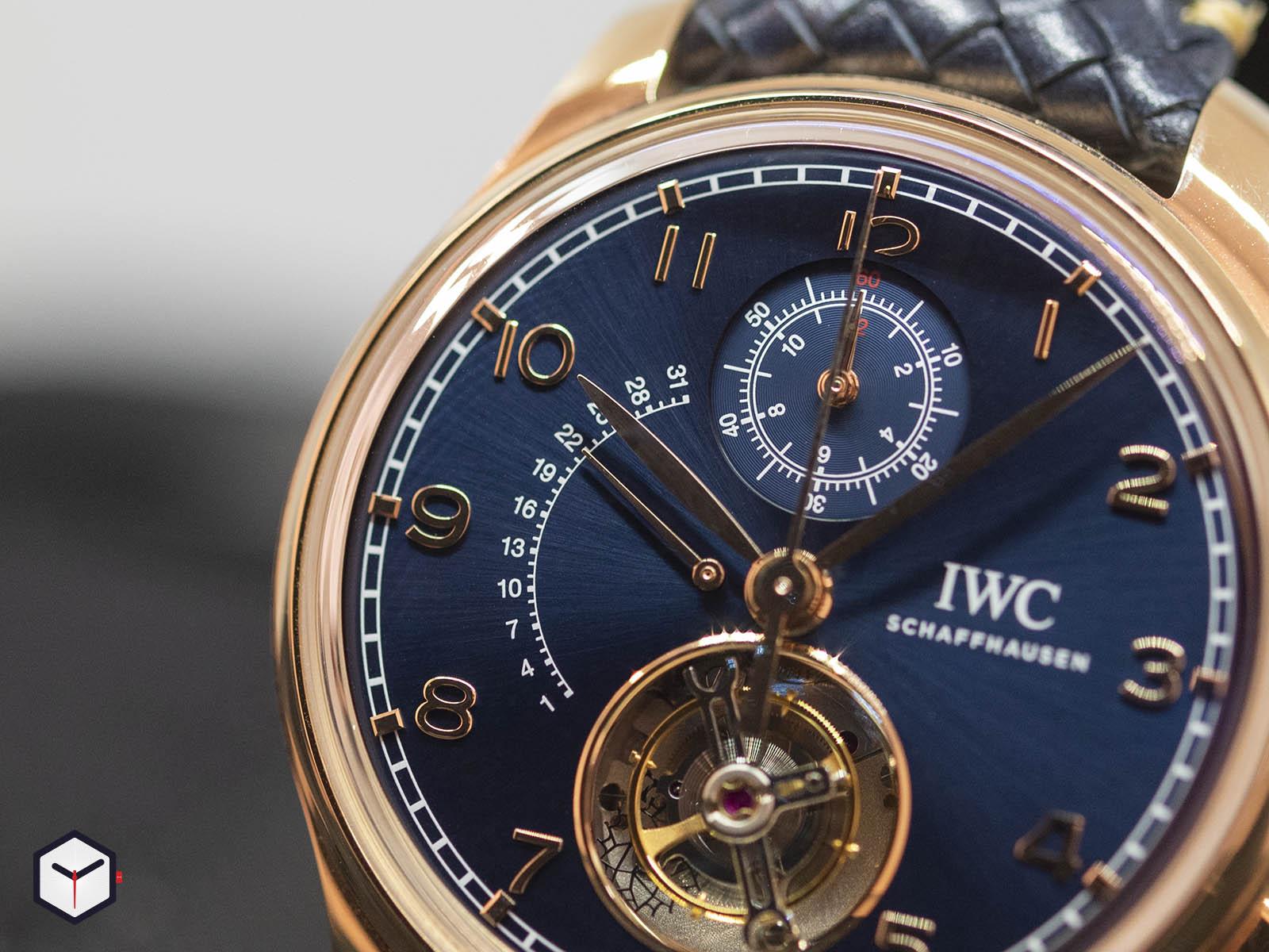 iw394005-iwc-portugieser-tourbillon-retrograde-chronograph-boutique-edition-3.jpg