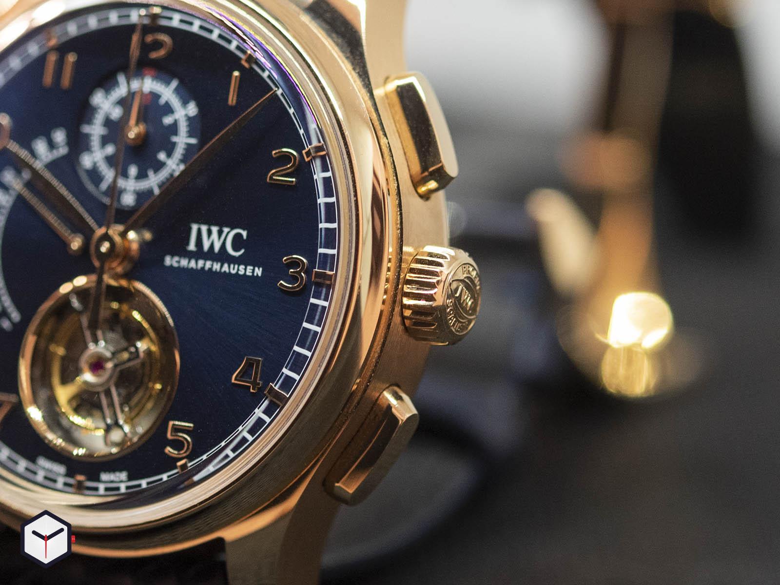 iw394005-iwc-portugieser-tourbillon-retrograde-chronograph-boutique-edition-4.jpg