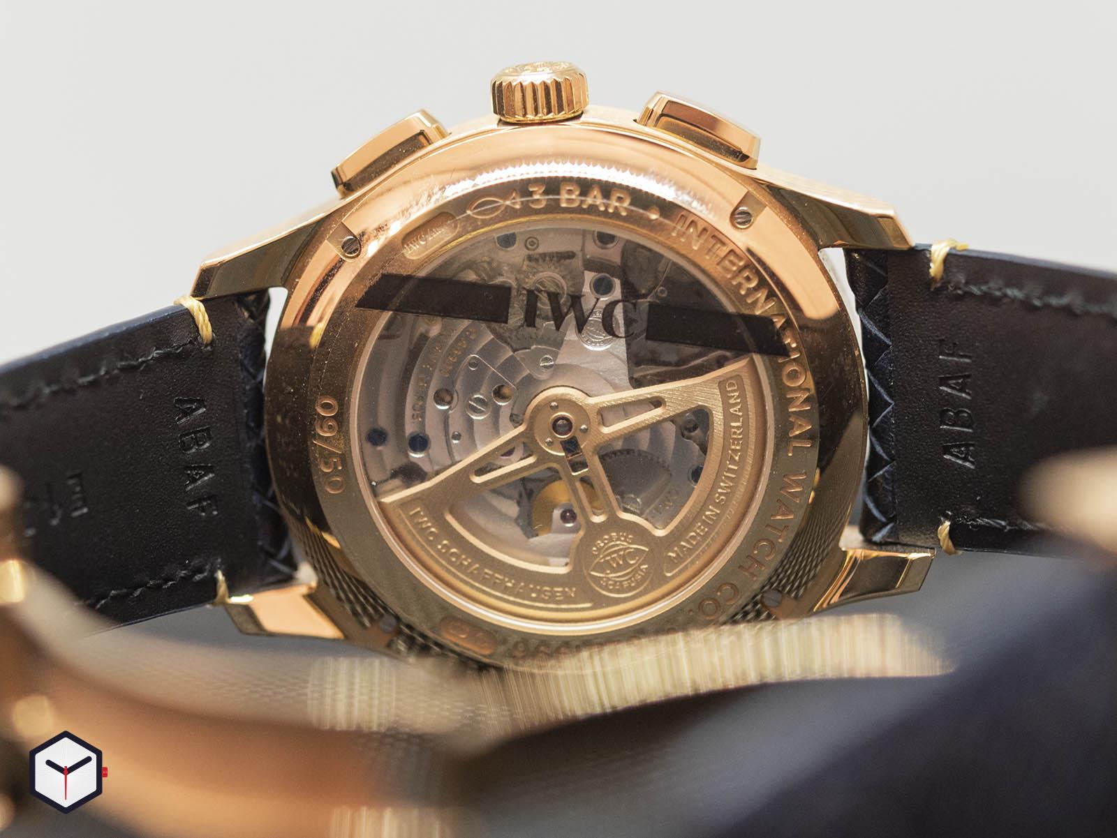 iw394005-iwc-portugieser-tourbillon-retrograde-chronograph-boutique-edition-5.jpg