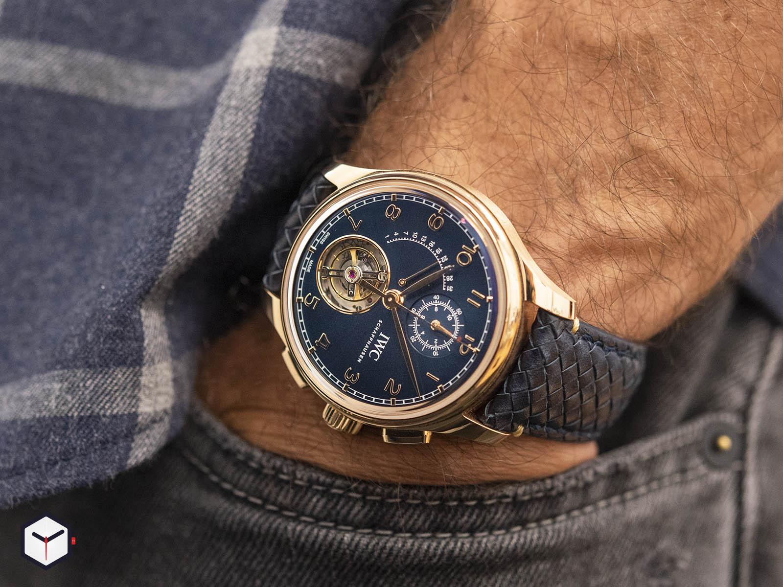 iw394005-iwc-portugieser-tourbillon-retrograde-chronograph-boutique-edition-9.jpg