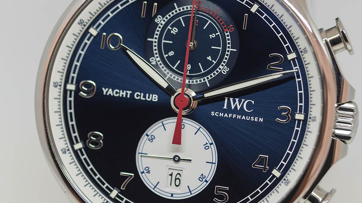 iw390704-iwc-portugieser-yacht-club-chronograph-edition-orlebar-brown-kapak.jpg