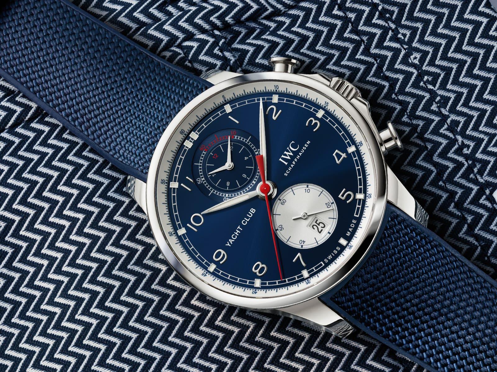 iw390704-iwc-portugieser-yacht-club-chronograph-edition-orlebar-brown-3.jpg