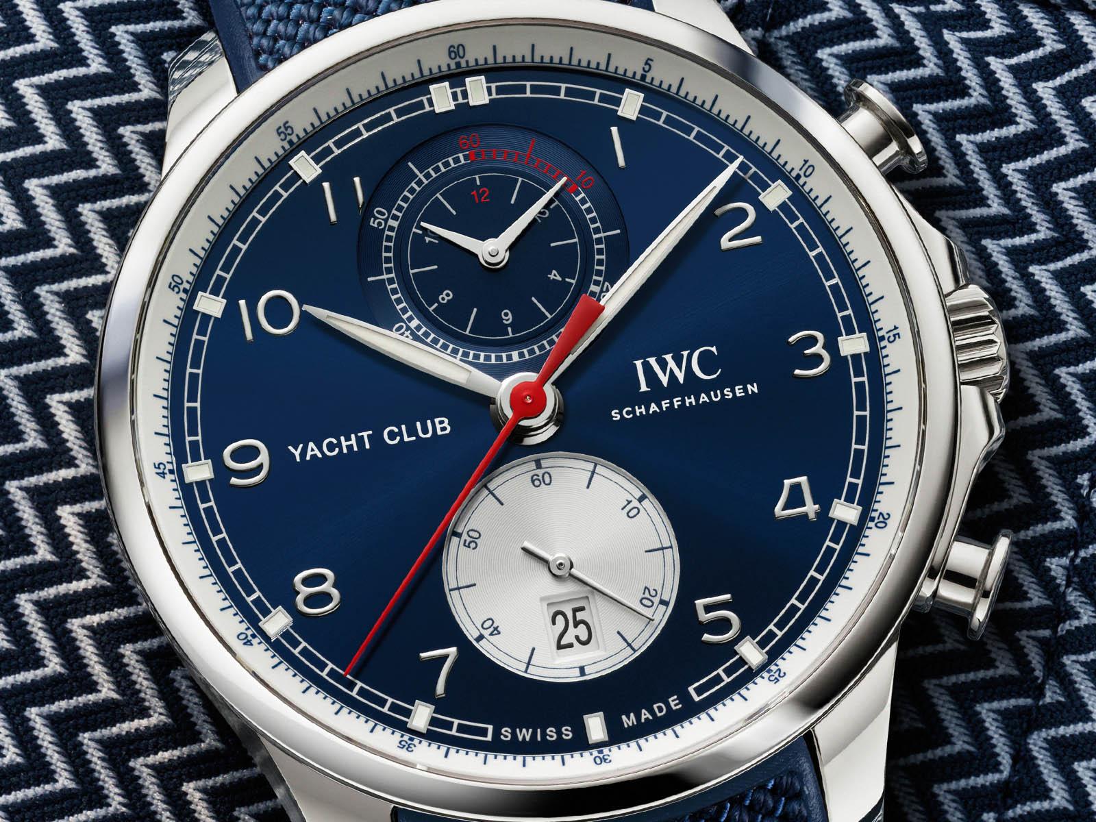 iw390704-iwc-portugieser-yacht-club-chronograph-edition-orlebar-brown-4.jpg