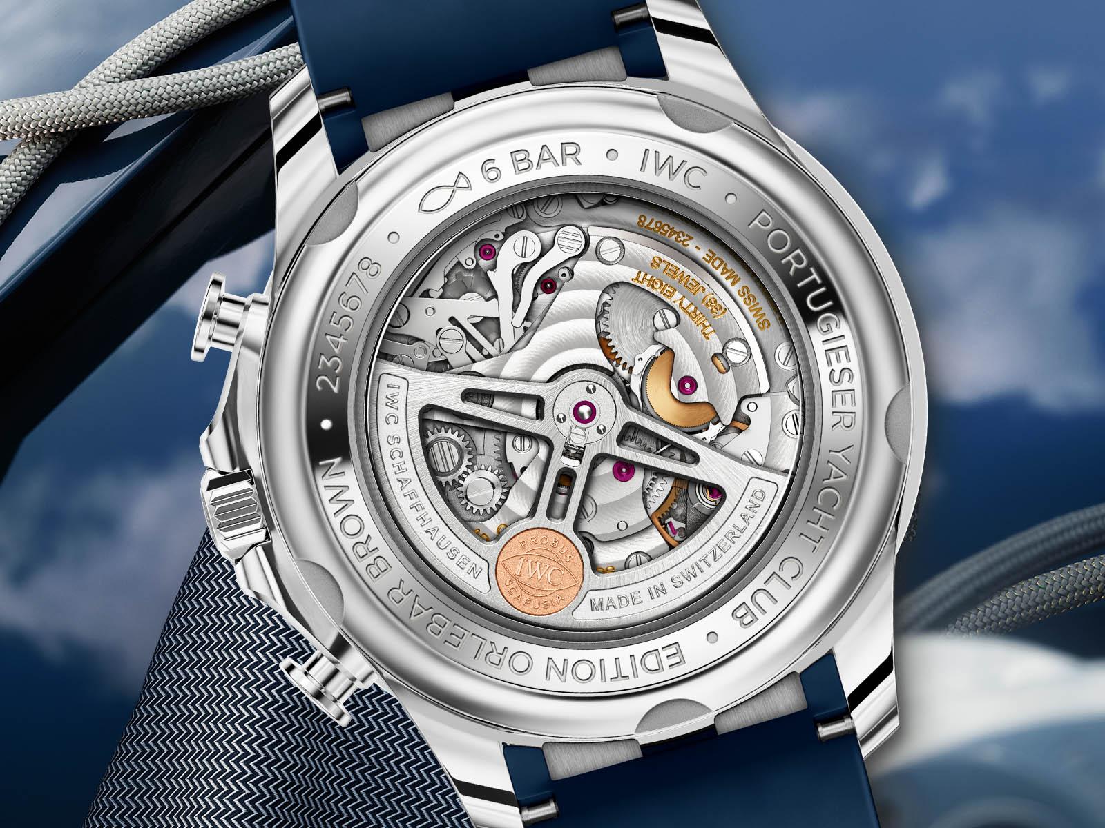 iw390704-iwc-portugieser-yacht-club-chronograph-edition-orlebar-brown-5.jpg