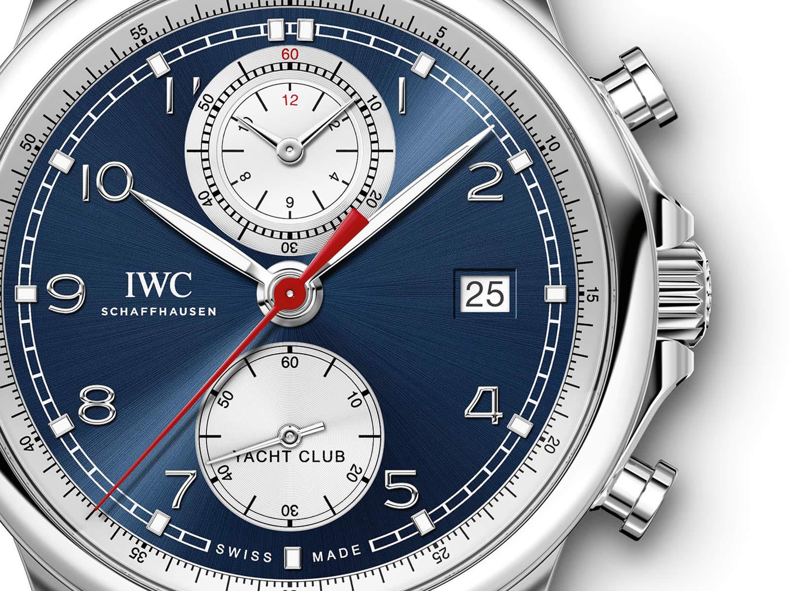 iw390507-iwc-portugieser-yacht-club-chronograph-summer-edition-5-.jpg