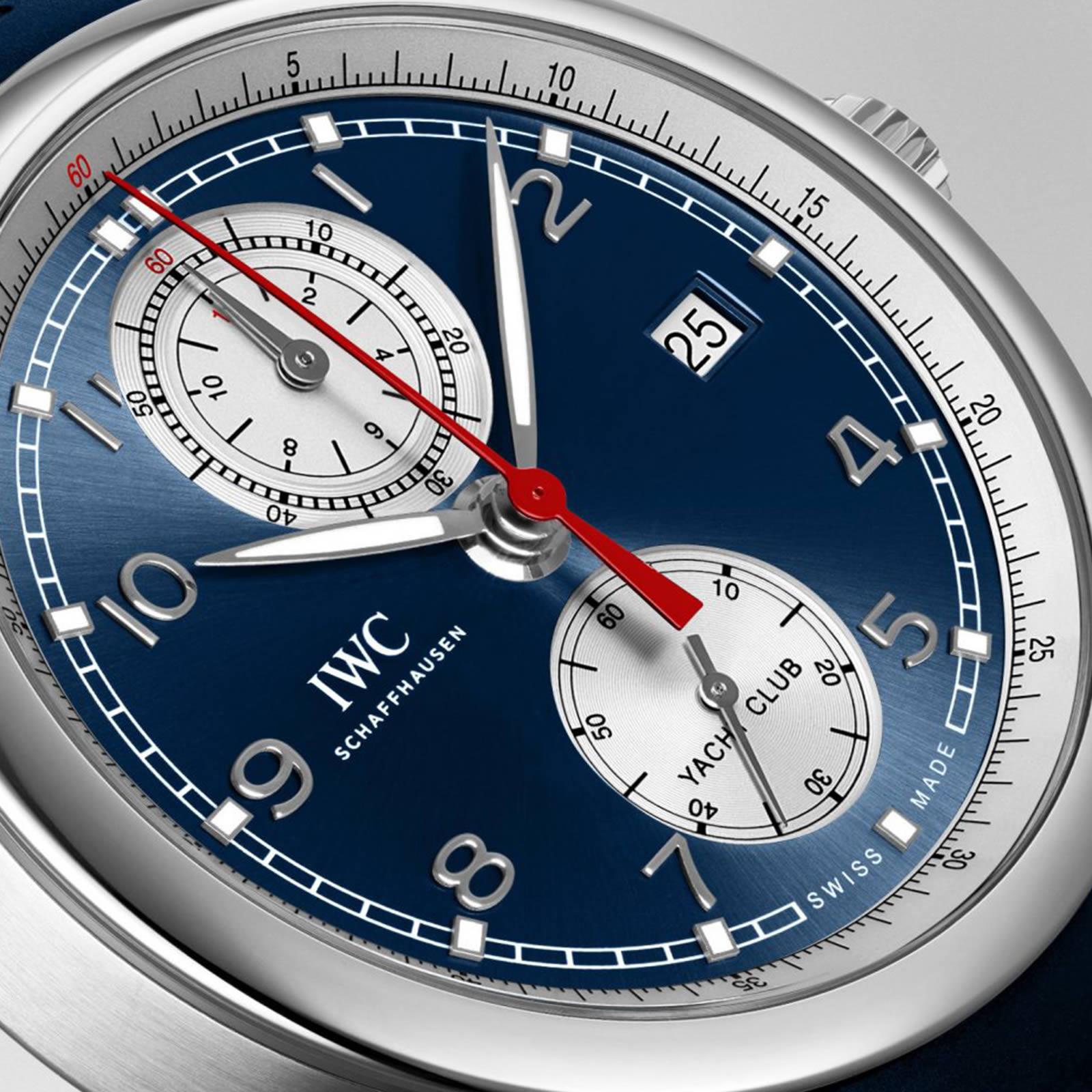 iw390507-iwc-portugieser-yacht-club-chronograph-summer-edition-8-.jpg