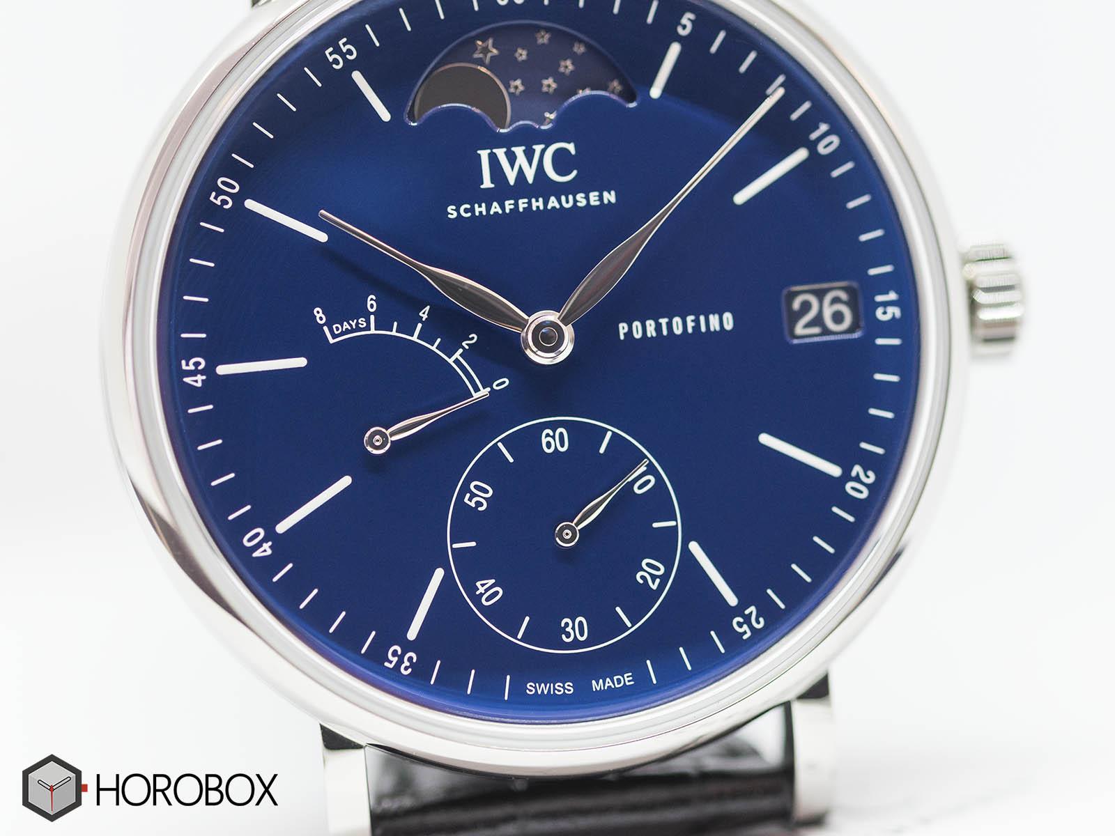 iw516405-iwc-portofino-hand-wound-moon-phase-150-4.jpg