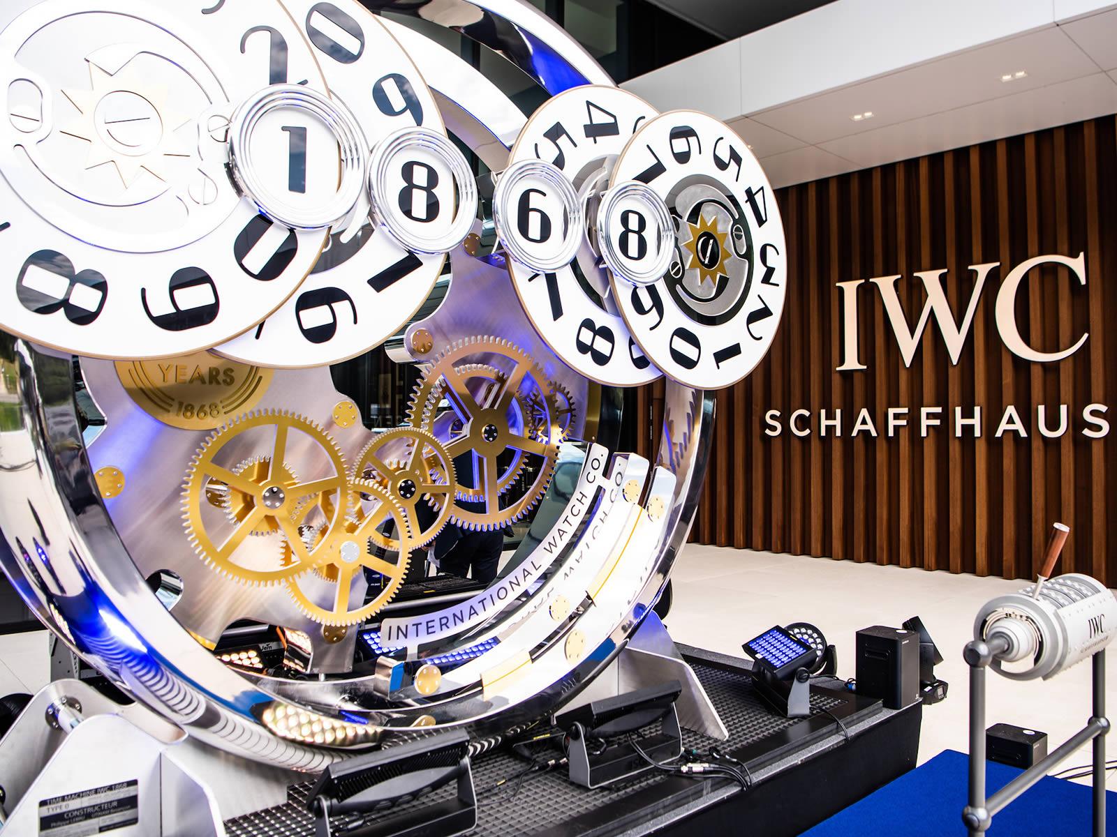 iwc-yeni-fabrika-2-.jpg