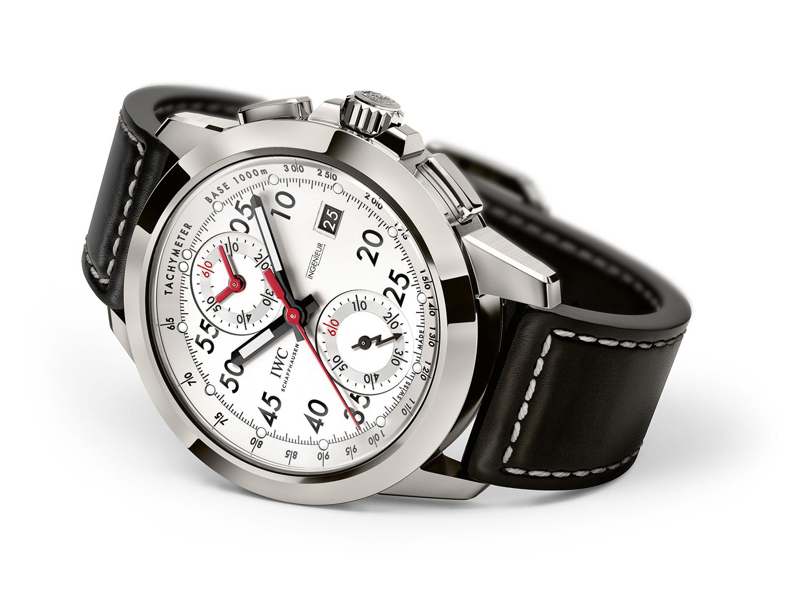 iw380902-iwc-ingenieur-chronograph-sport-edition-1-.jpg