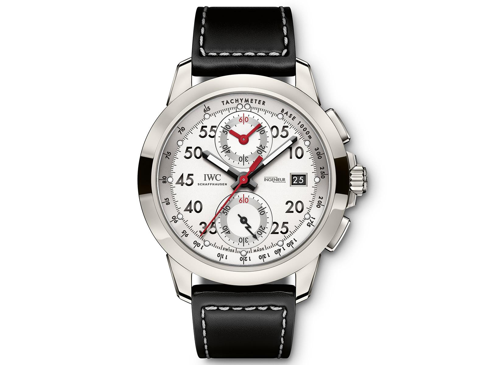 iw380902-iwc-ingenieur-chronograph-sport-edition-2-.jpg