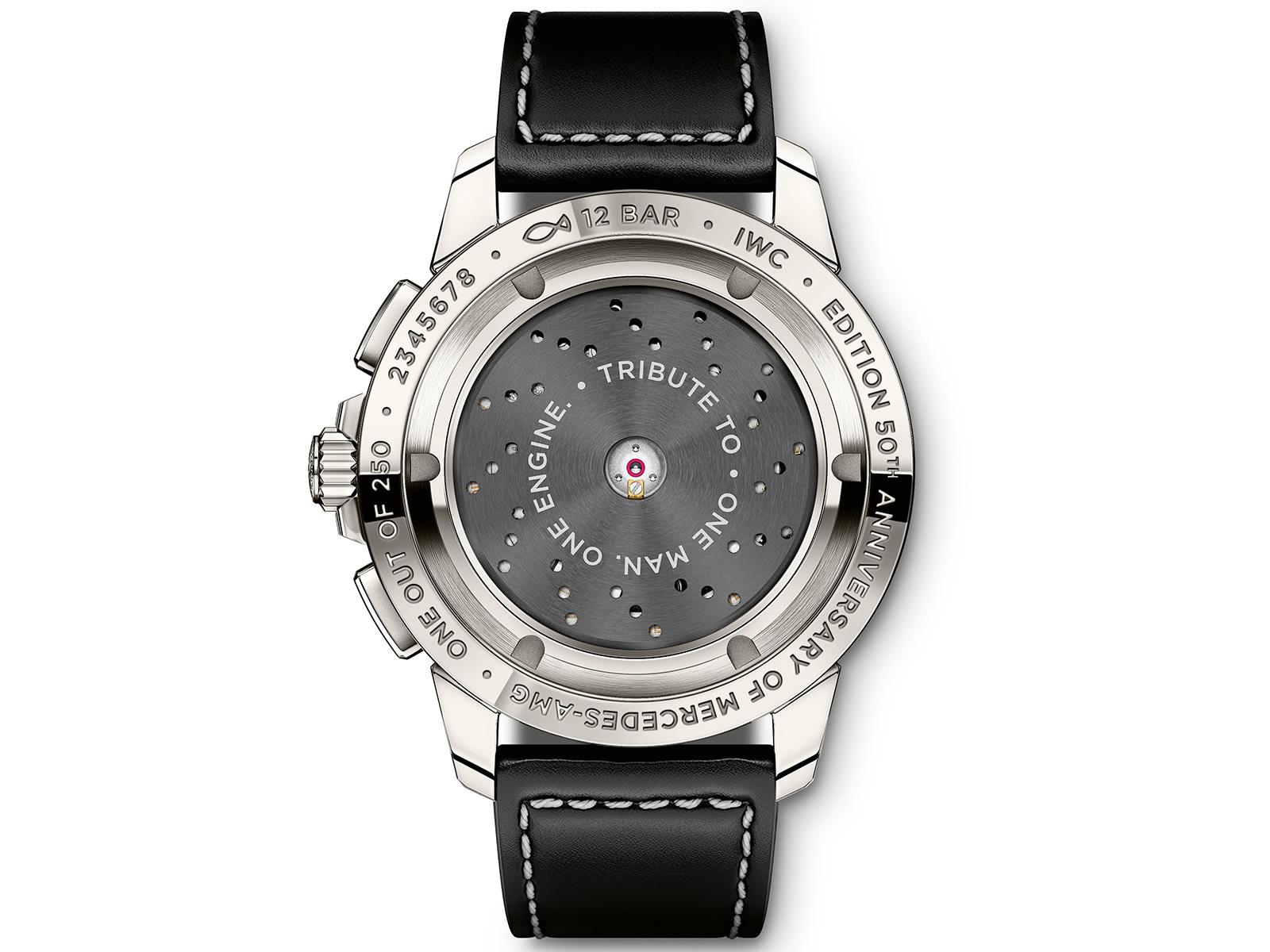 iw380902-iwc-ingenieur-chronograph-sport-edition-3-.jpg