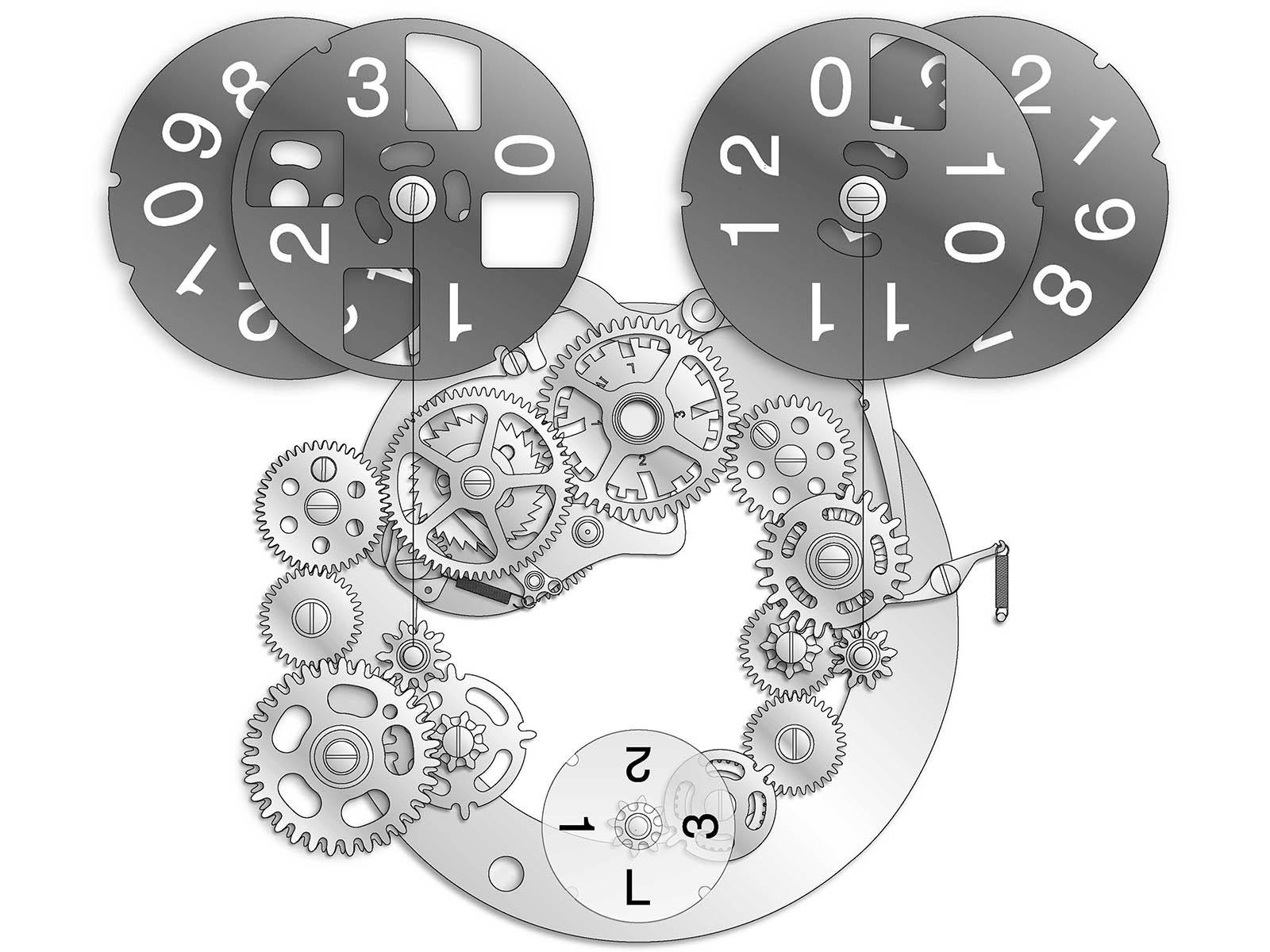 iw381802-iwc-ingenieur-perpetual-calendar-digital-date-month-titanium-2.jpg
