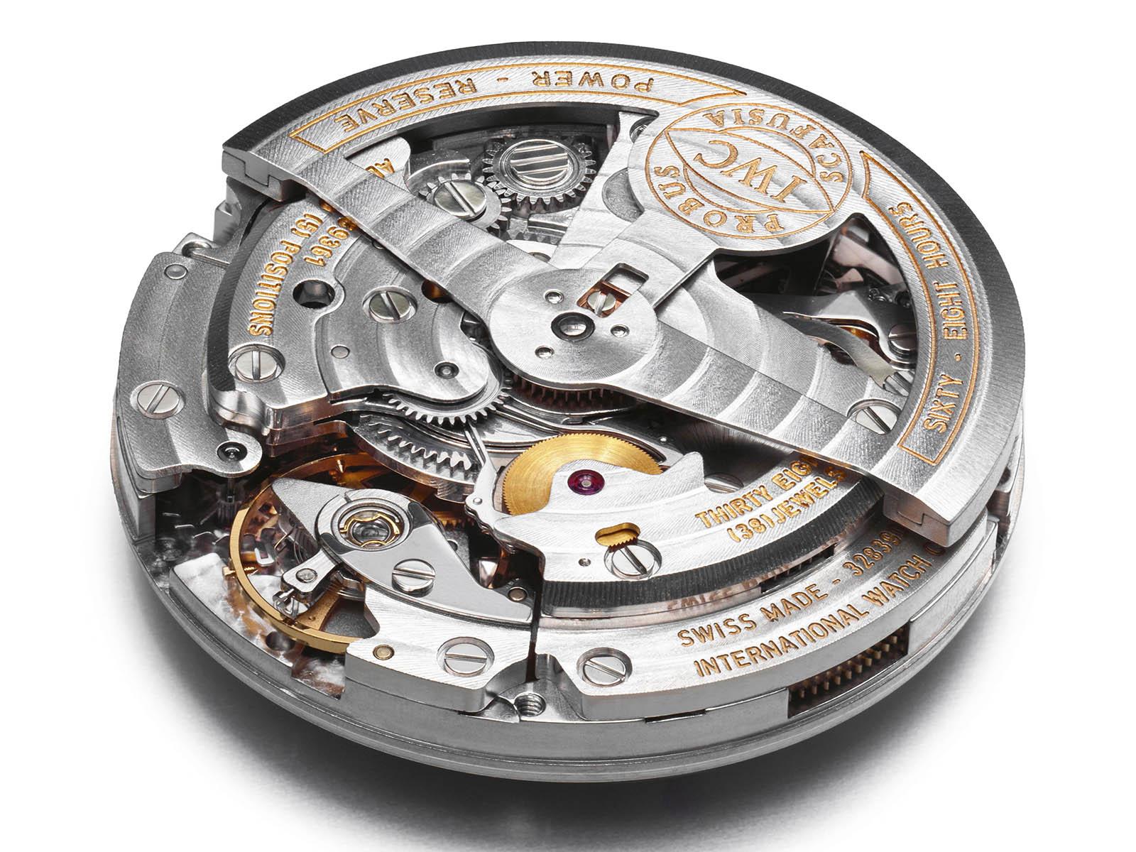 iw381802-iwc-ingenieur-perpetual-calendar-digital-date-month-titanium-3.jpg