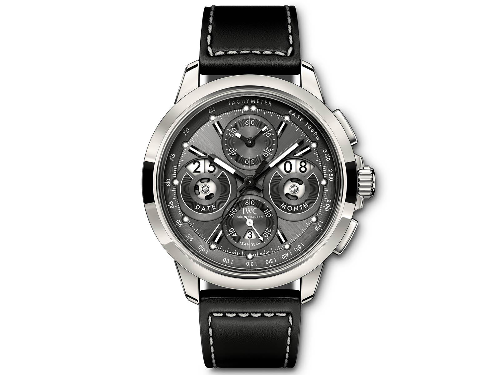 iw381802-iwc-ingenieur-perpetual-calendar-digital-date-month-titanium-4.jpg
