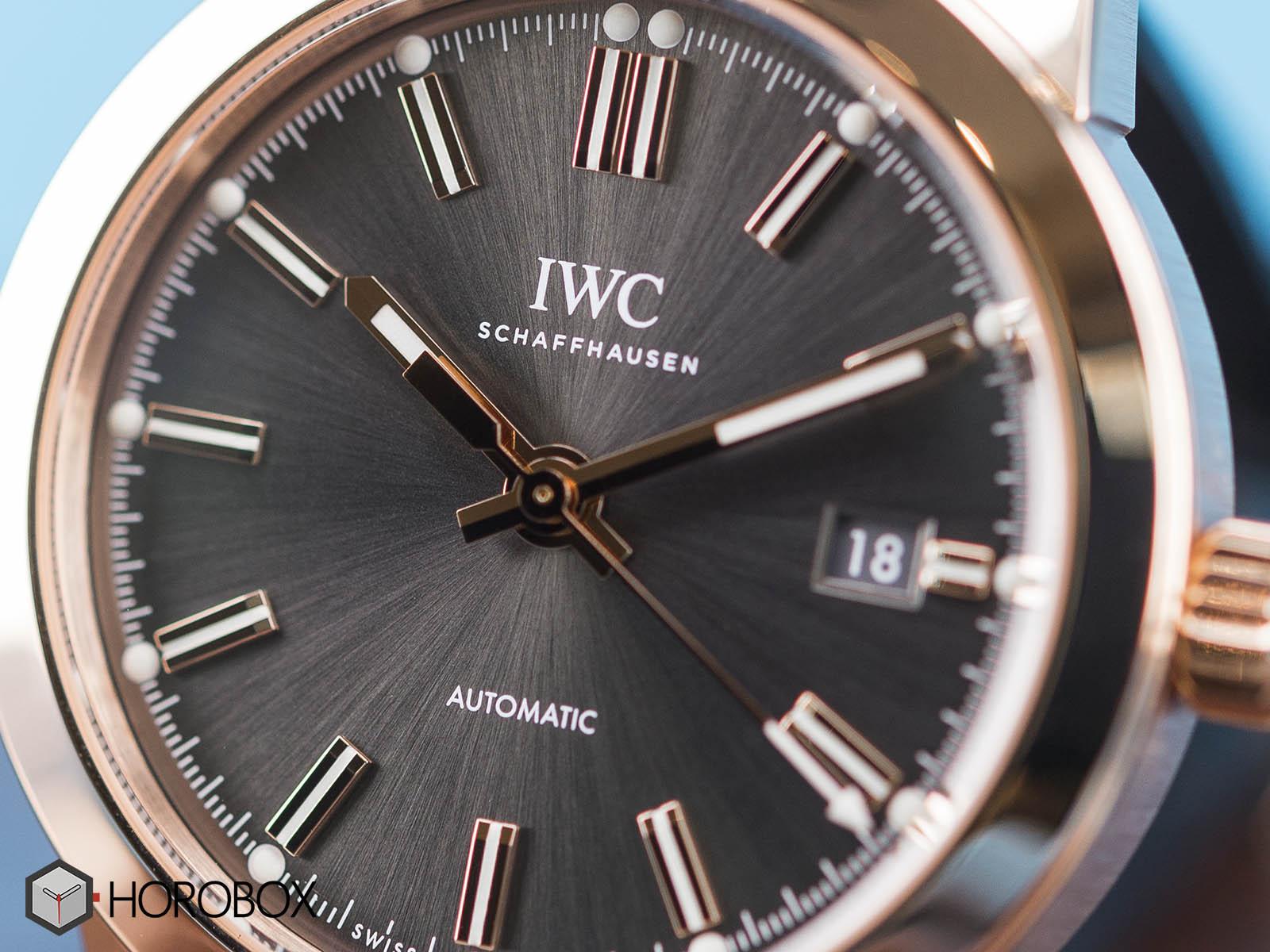 iwc-ingenieur-automatic-W357003-2-.jpg