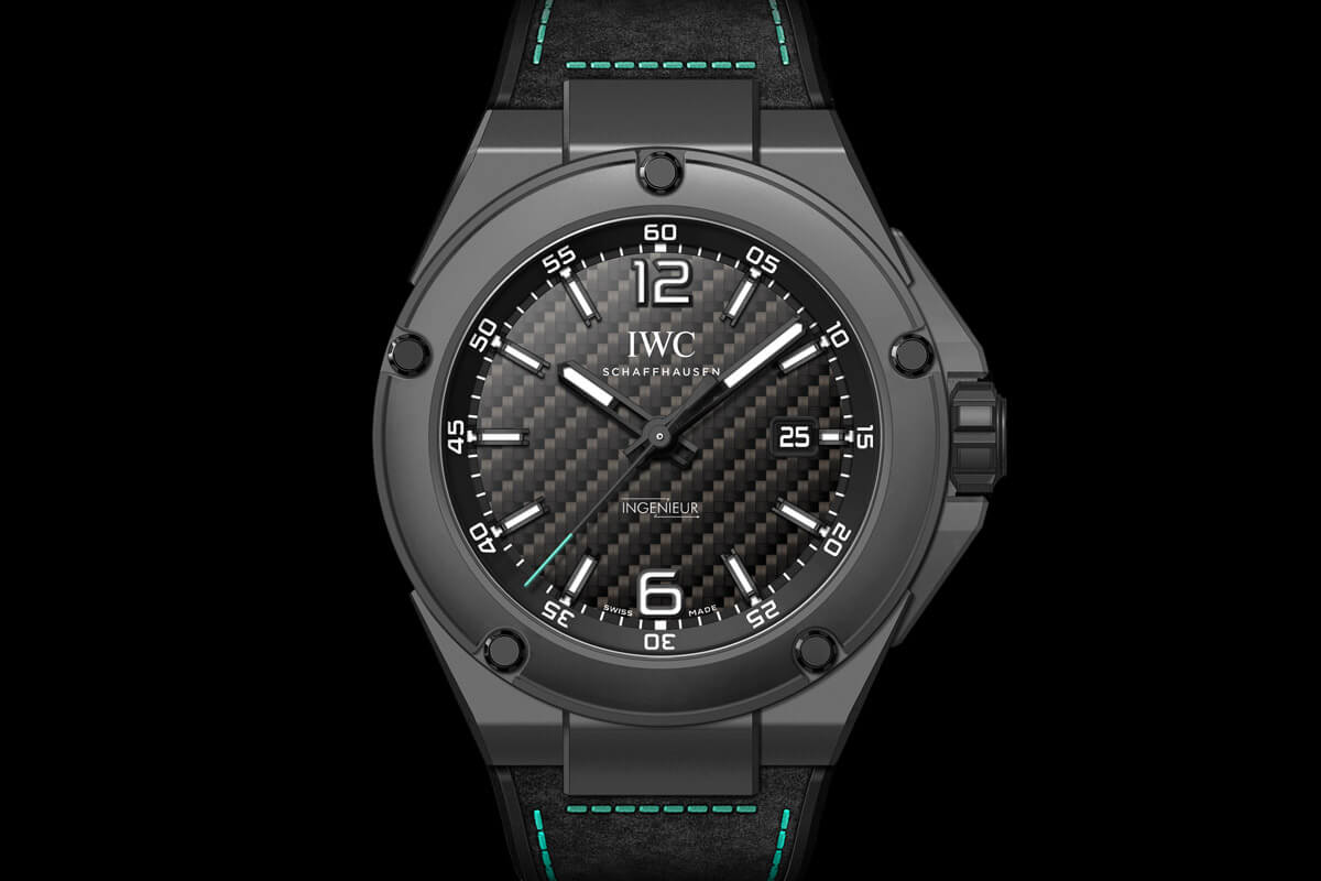 iwc-ingenieur-automatic-edition-tribute-to-nico-rosberg-only-watch-2015-3.jpg