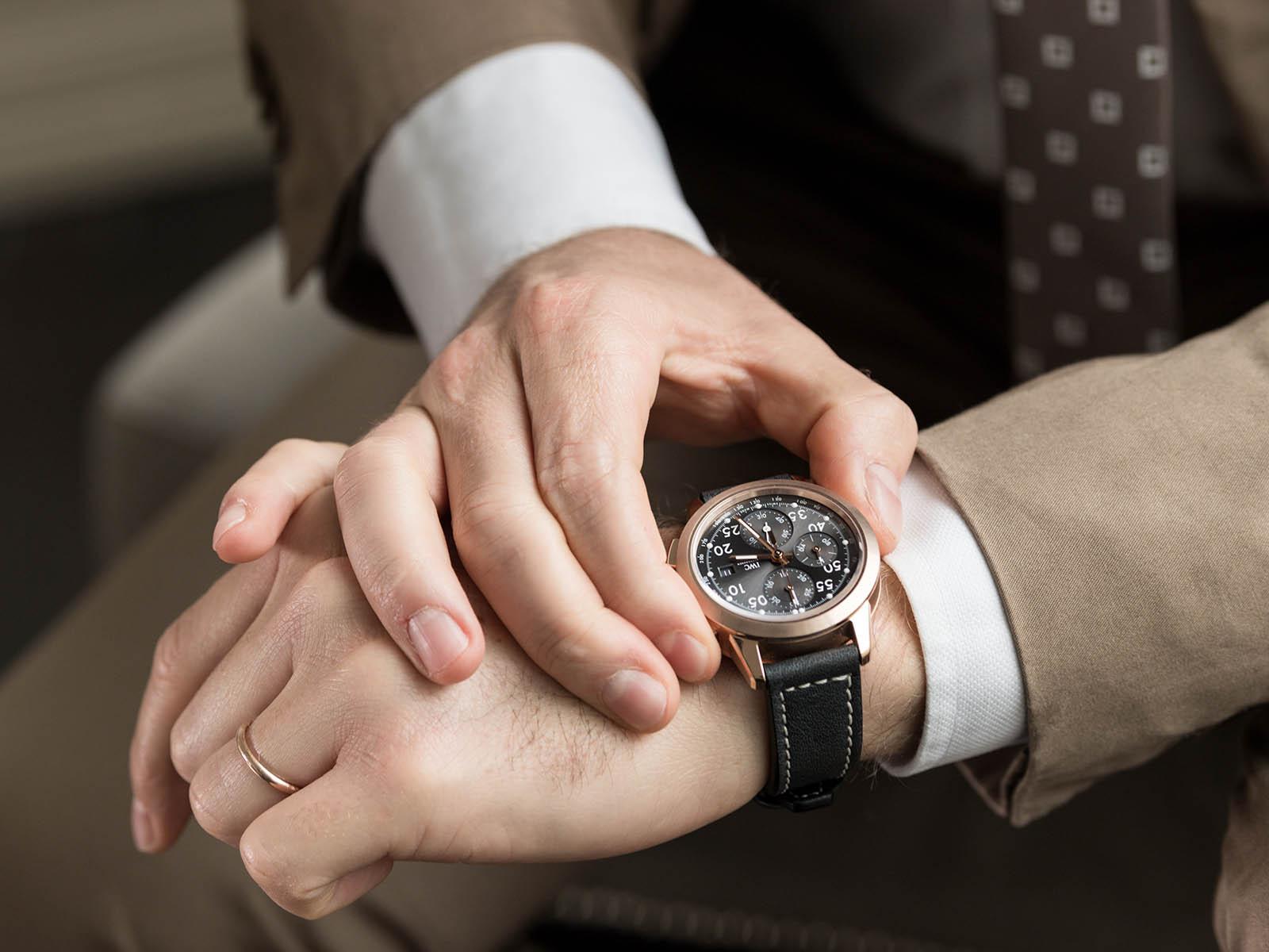 iwc-ingenieur-nico-rosberg-chronograph-2.jpg