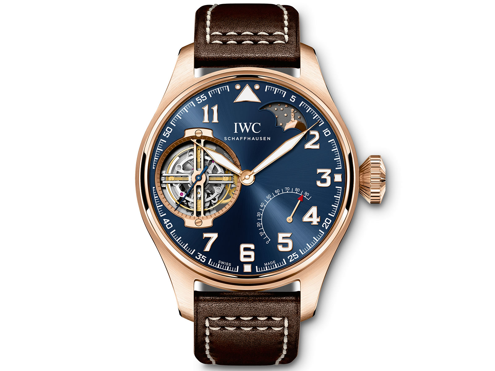 iwc-innovative-materials-of-luxury-watchmaking-18k-armor-gold-2.jpg