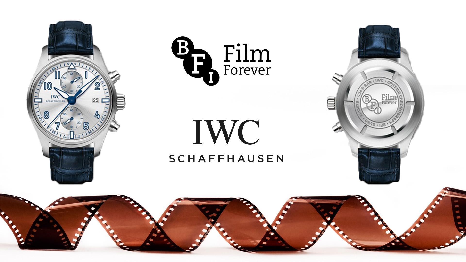 iwc-slider-bfi-film.jpg